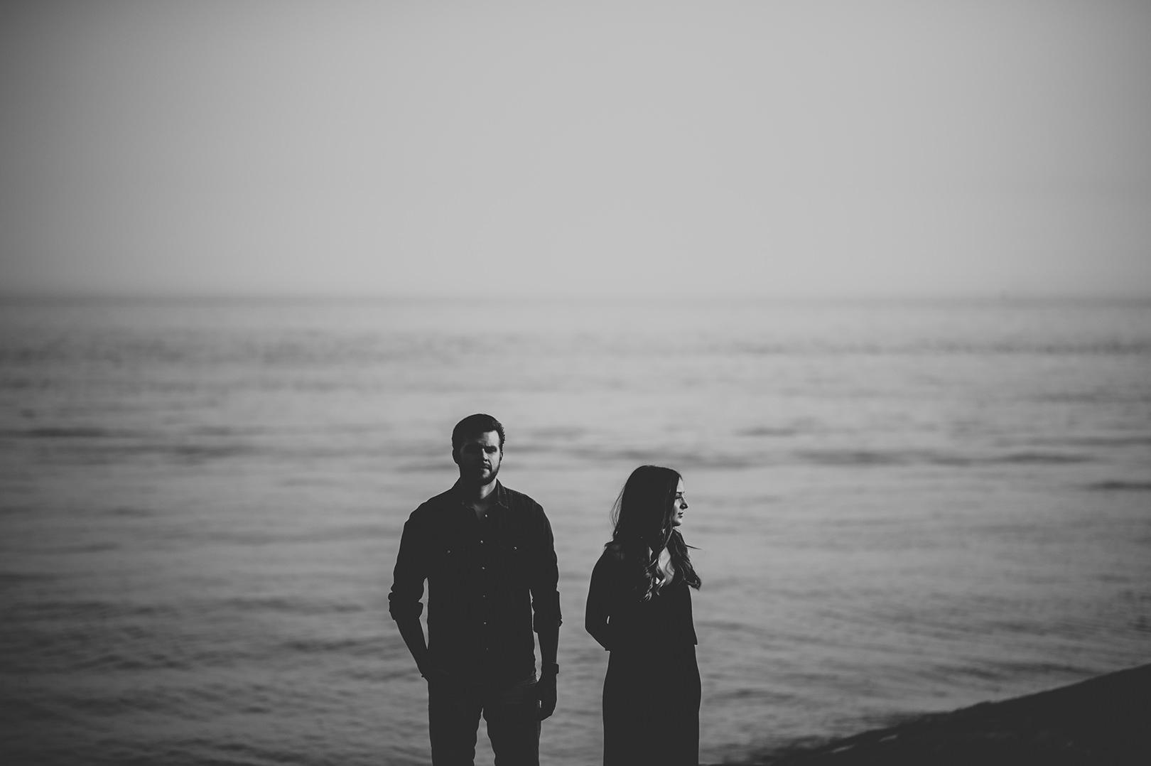 Justin & Sarah - Engagement - © Dallas Kolotylo Photography - 131
