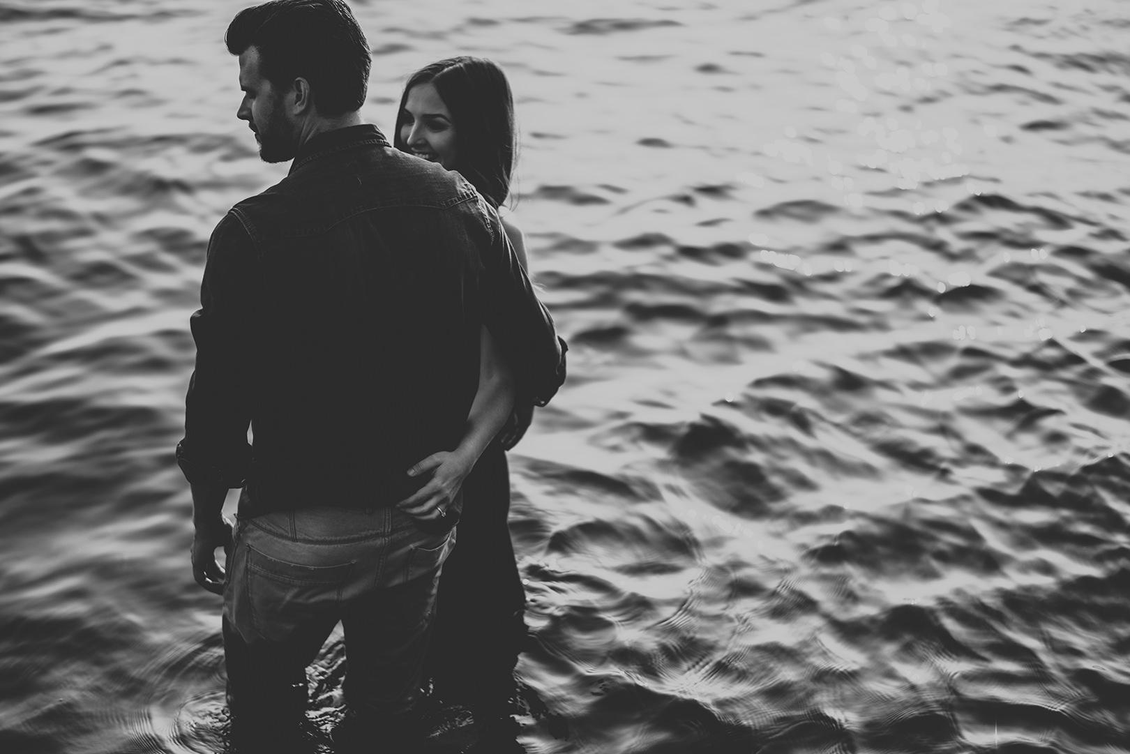 Justin & Sarah - Engagement - © Dallas Kolotylo Photography - 174