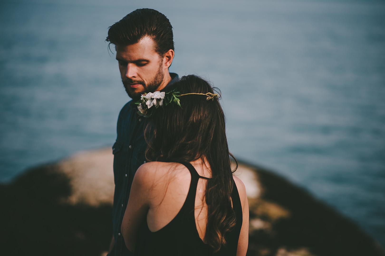 candid vancouver wedding photographers