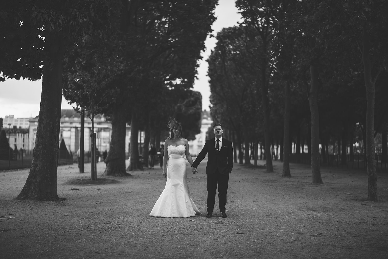 France photography weddings