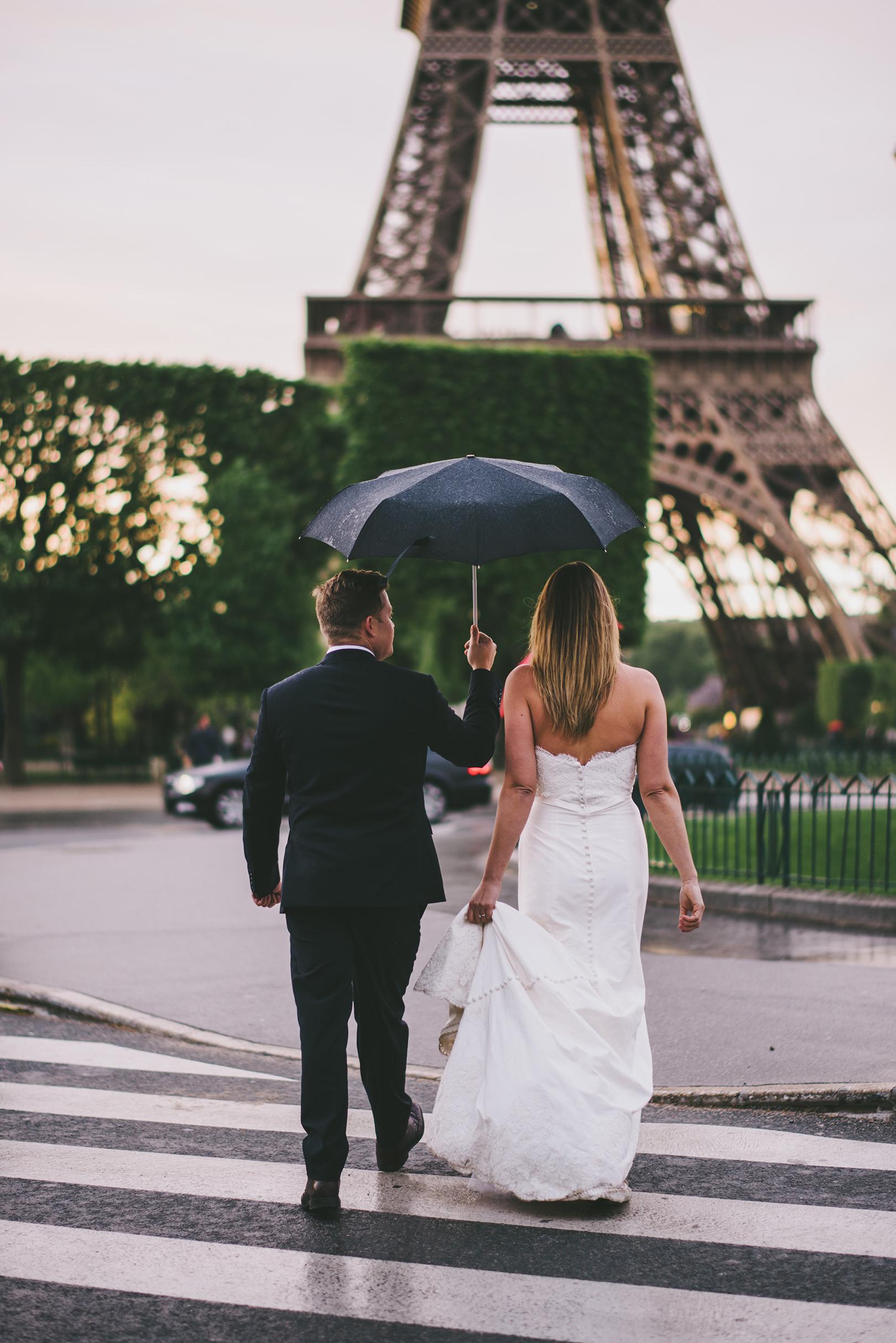 Justin & Trish - Paris - © Dallas Kolotylo Photography - 140