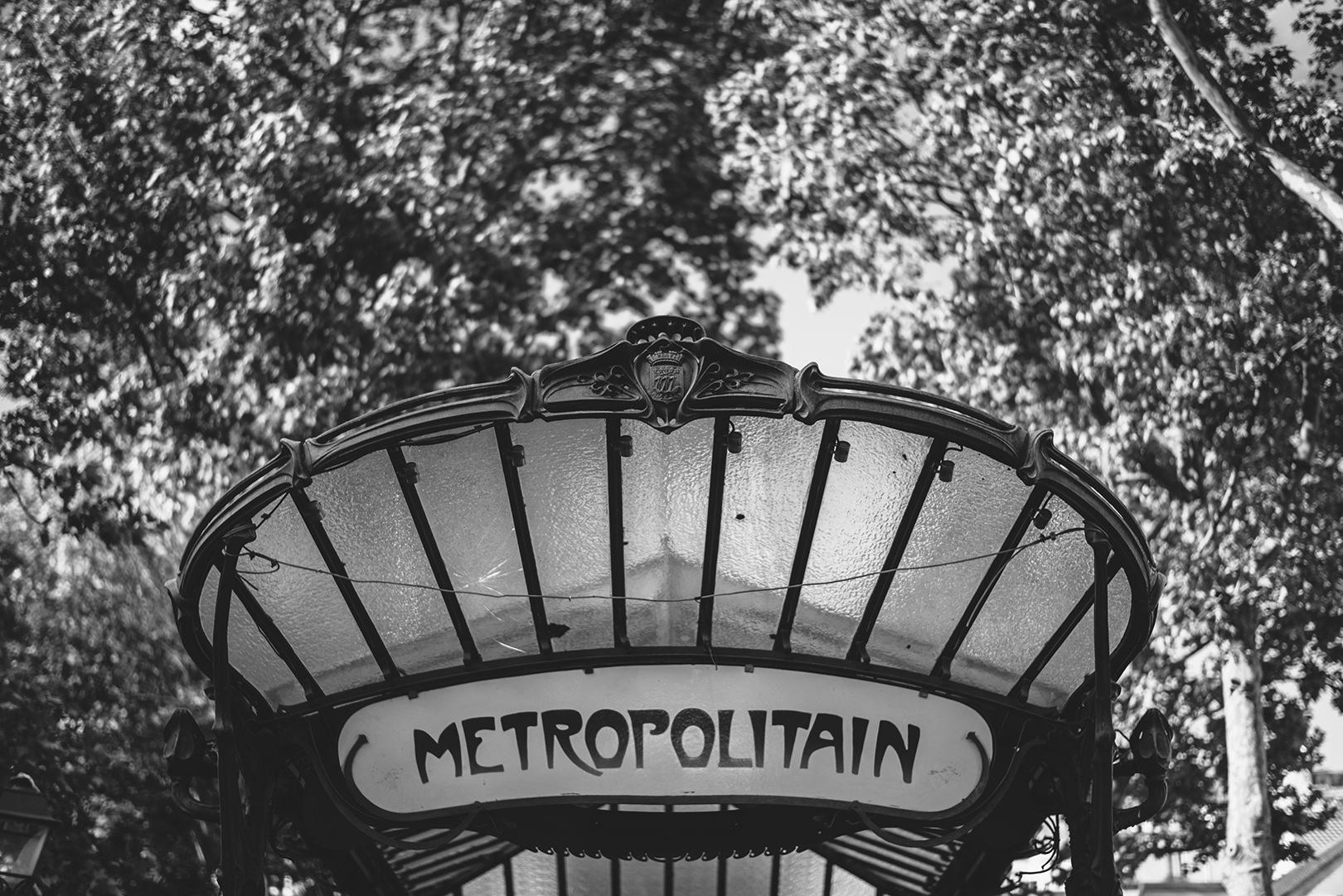 Justin & Trish - Paris - © Dallas Kolotylo Photography - 68