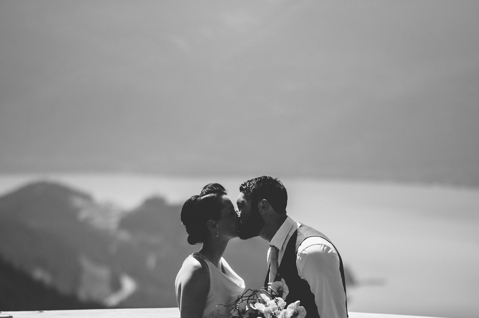 Squamish photographers wedding