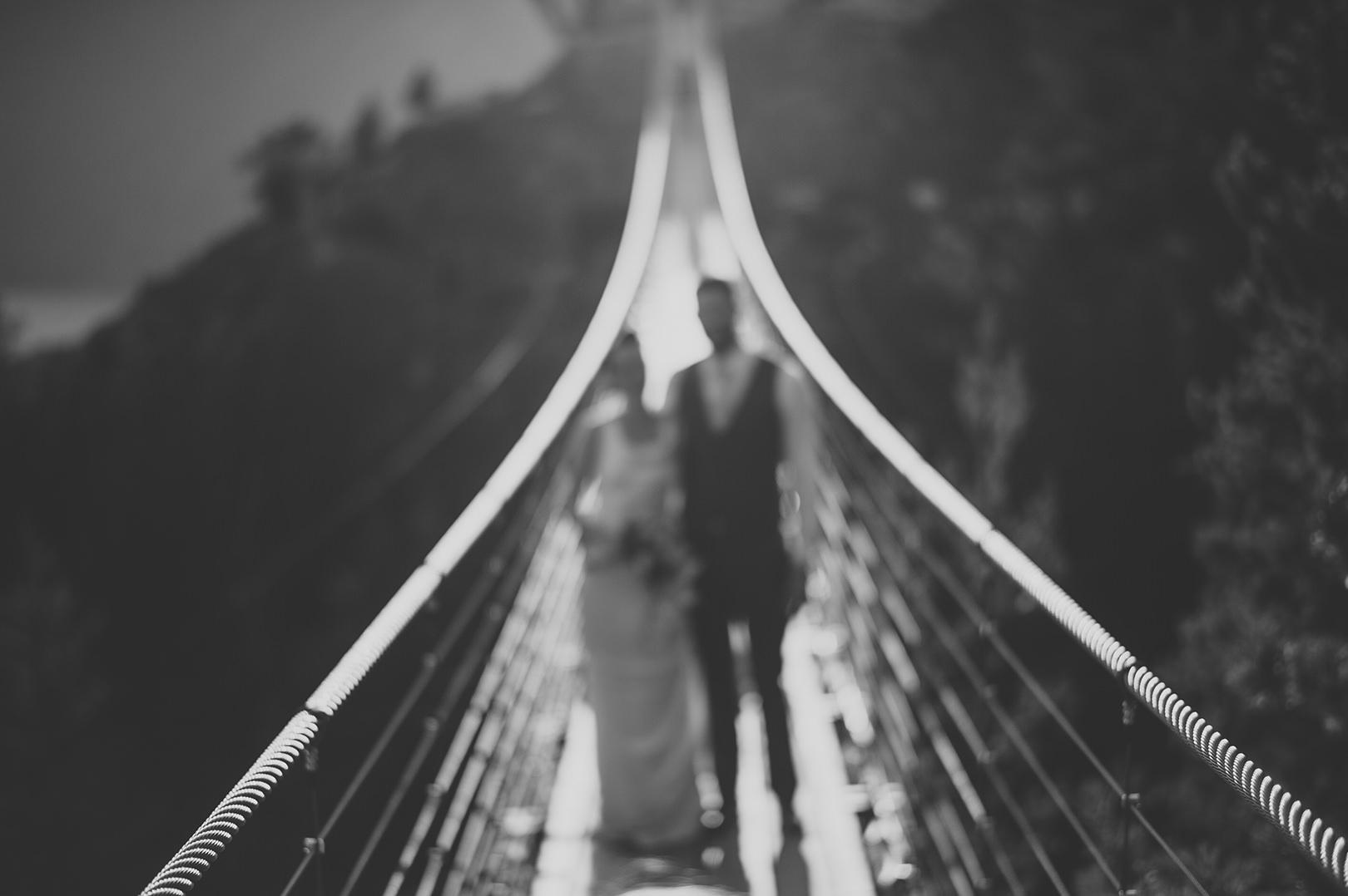 Unique wedding photographers Canada