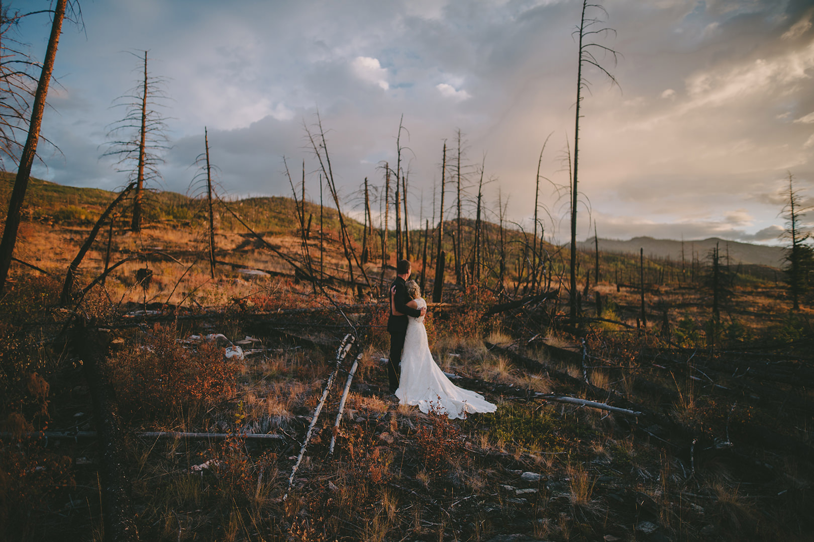 Kelowna wedding photography