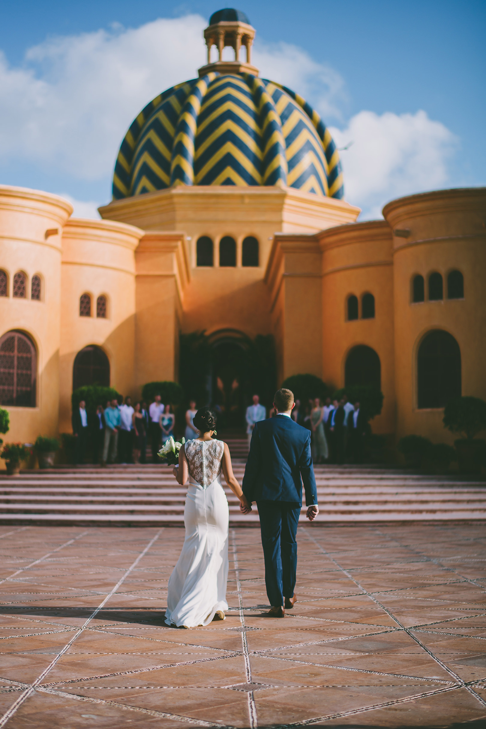 Spain Wedding Photographer - © Dallas Kolotylo Photography - 033