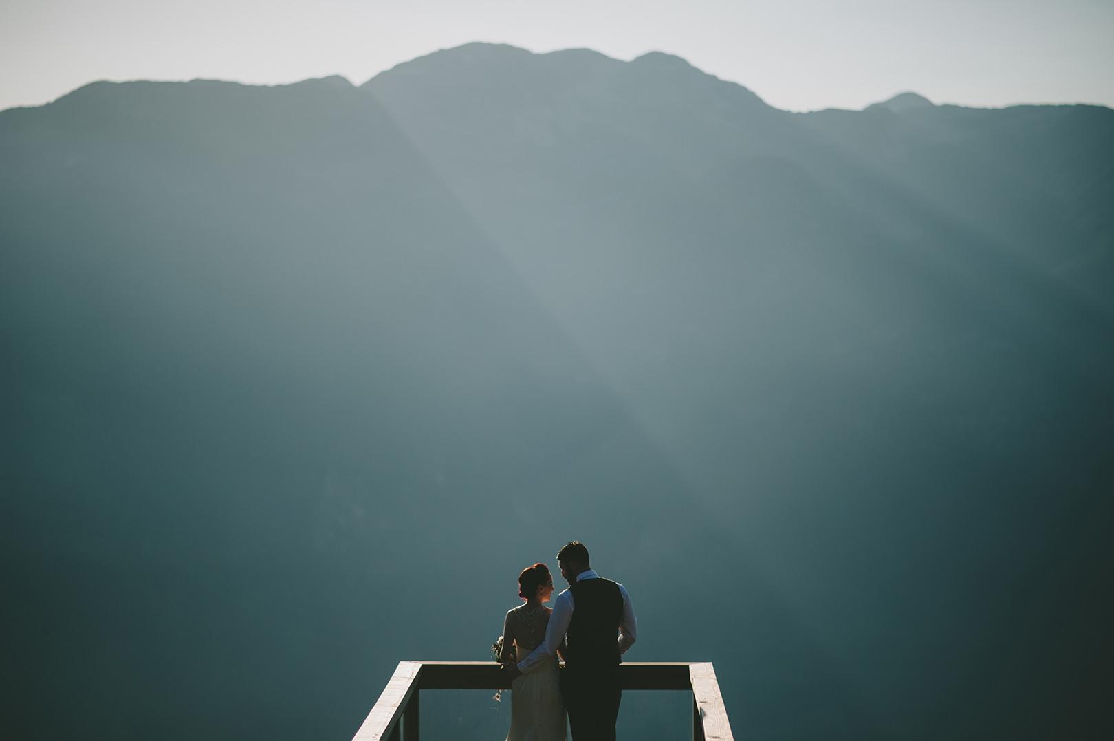 Spain Wedding Photographer - © Dallas Kolotylo Photography - 037