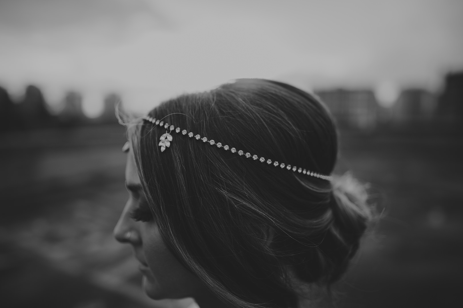 Spain Wedding Photographer - © Dallas Kolotylo Photography - 038