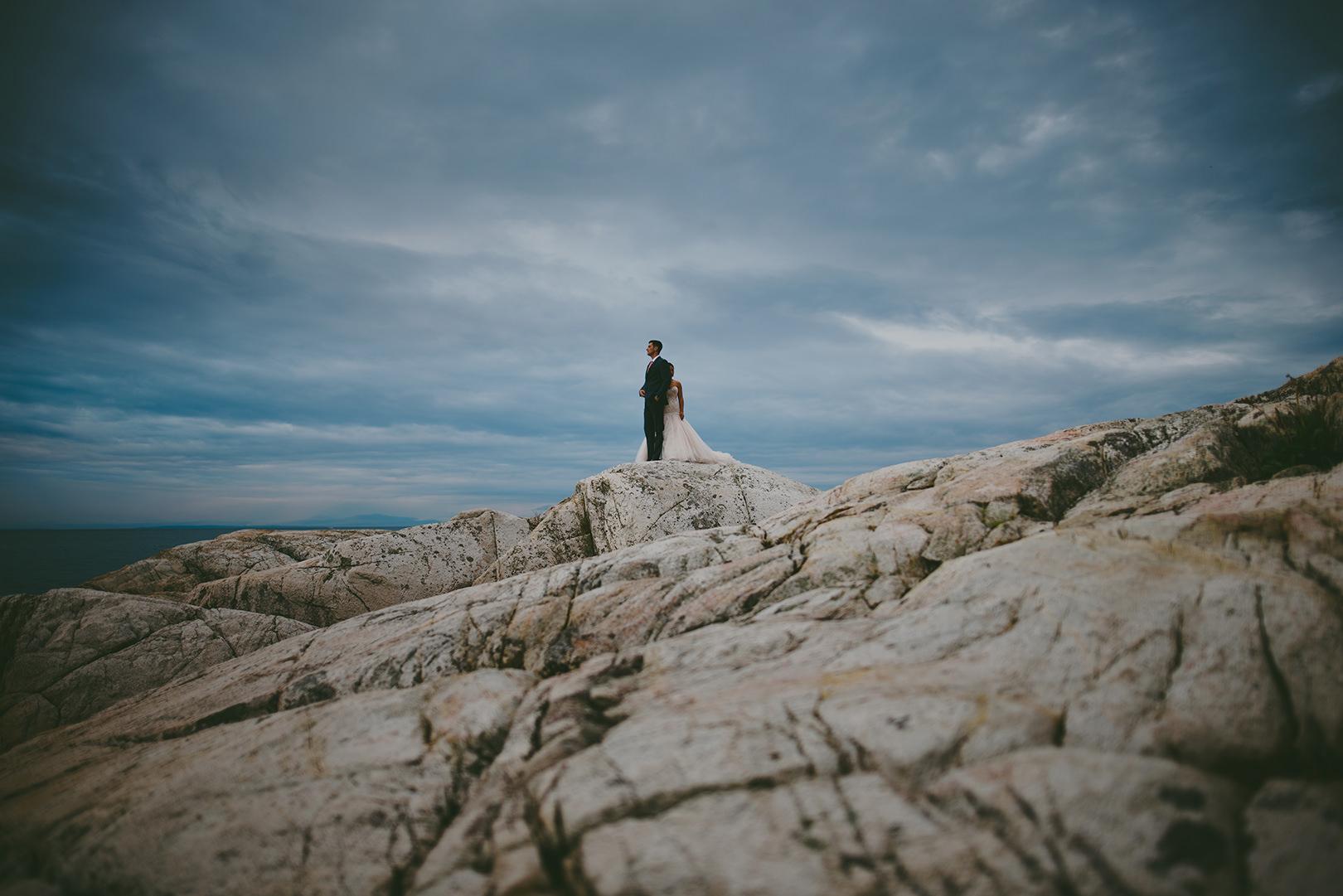 Spain Wedding Photographer - © Dallas Kolotylo Photography - 040