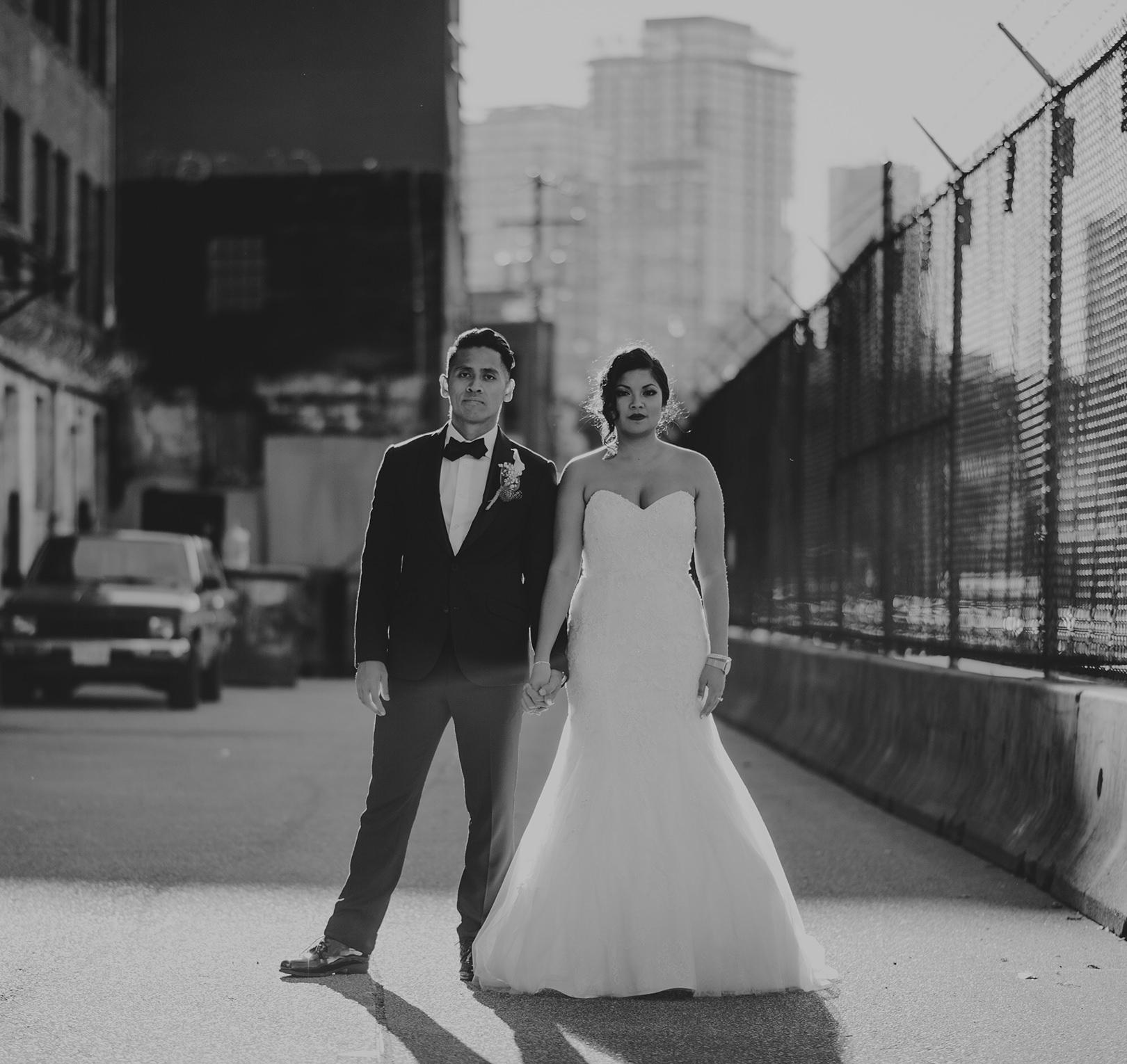 Spain Wedding Photographer - © Dallas Kolotylo Photography - 042