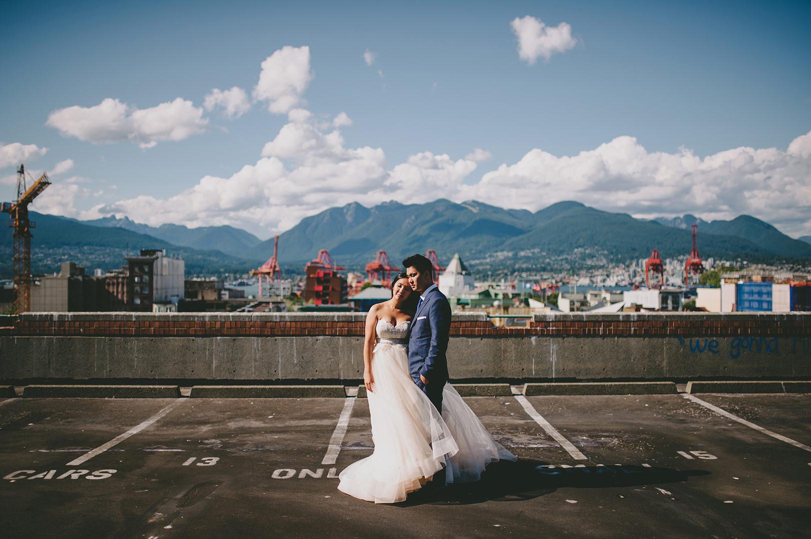Spain Wedding Photographer - © Dallas Kolotylo Photography - 046