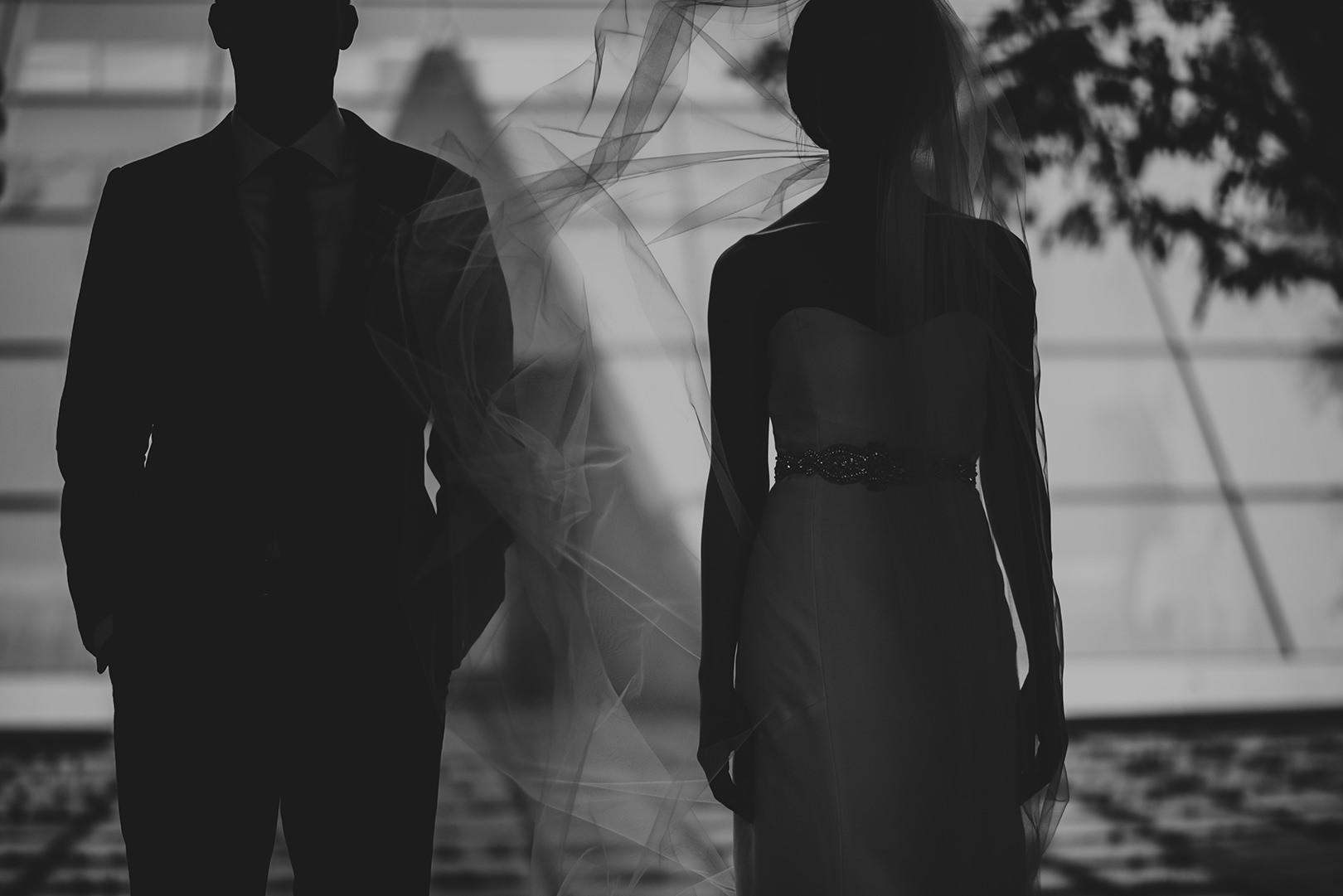 Spain Wedding Photographer - © Dallas Kolotylo Photography - 047