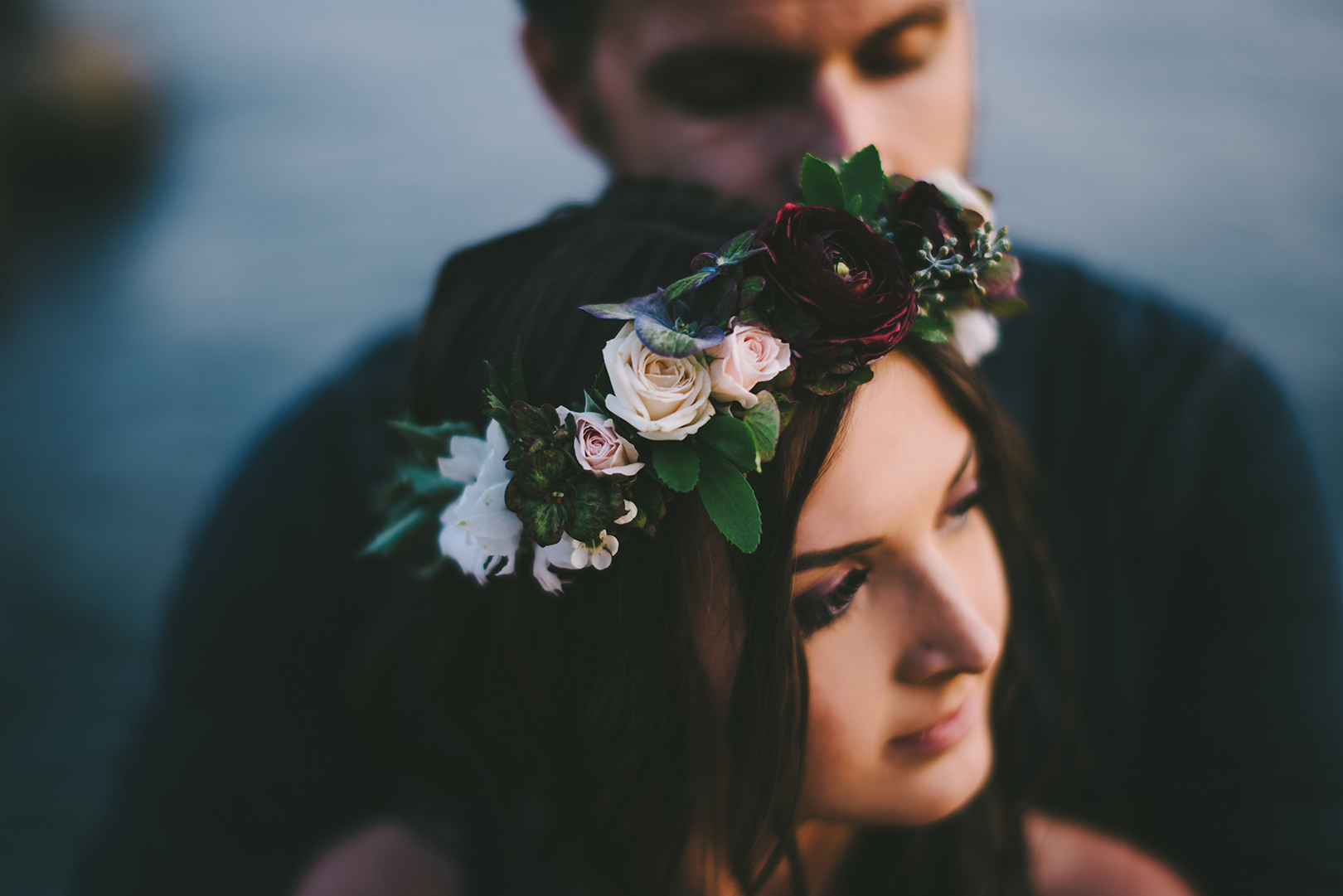 Spain Wedding Photographer - © Dallas Kolotylo Photography - 048