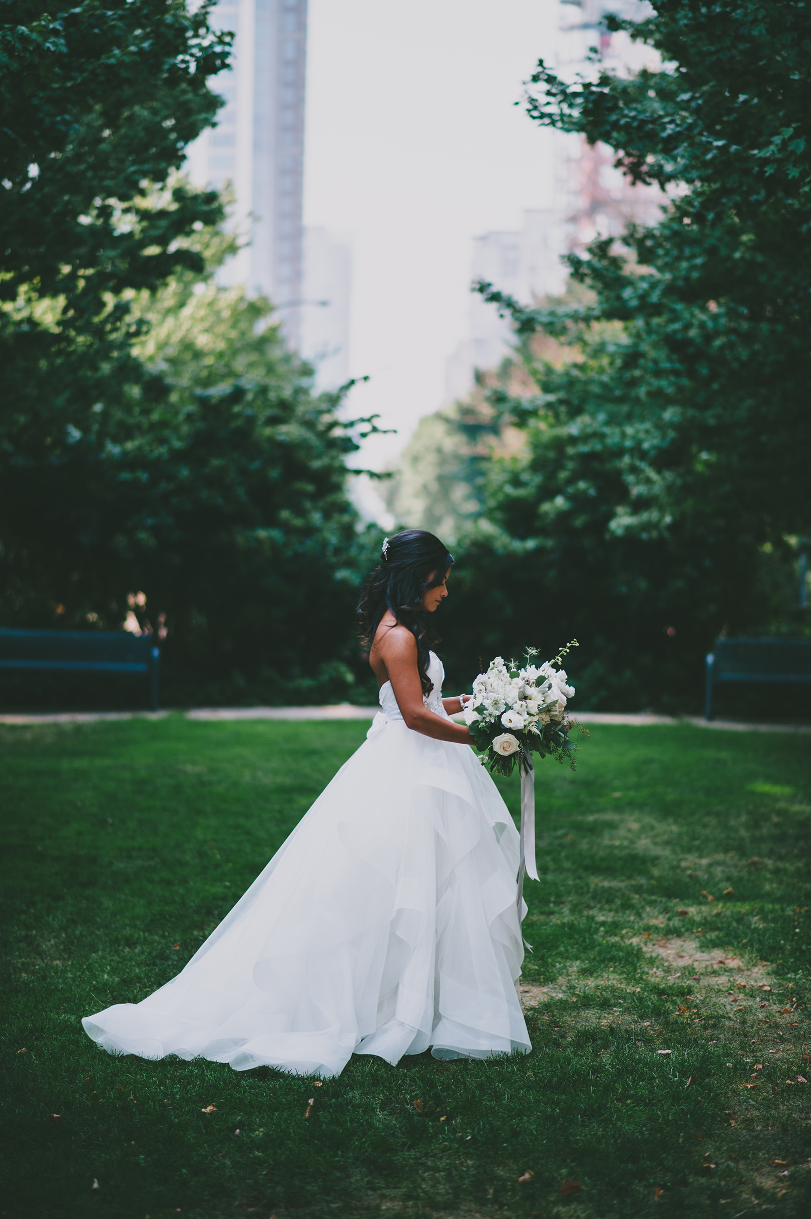 Spain Wedding Photographer - © Dallas Kolotylo Photography - 056