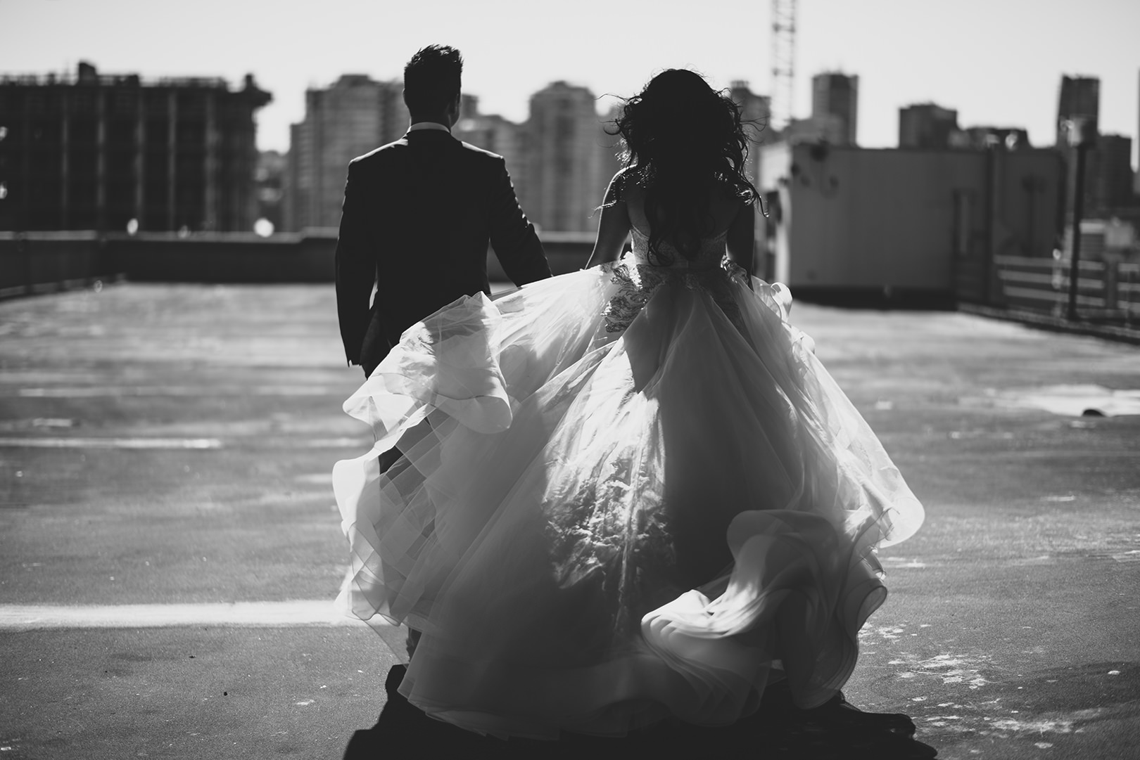 Spain Wedding Photographer - © Dallas Kolotylo Photography - 061