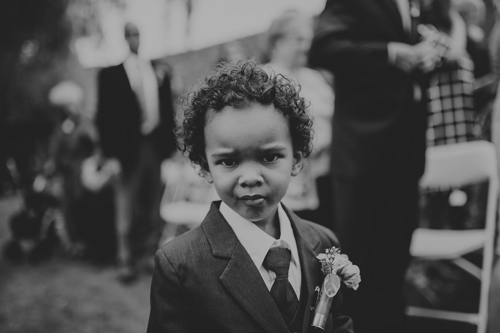 Spain Wedding Photographer - © Dallas Kolotylo Photography - 063