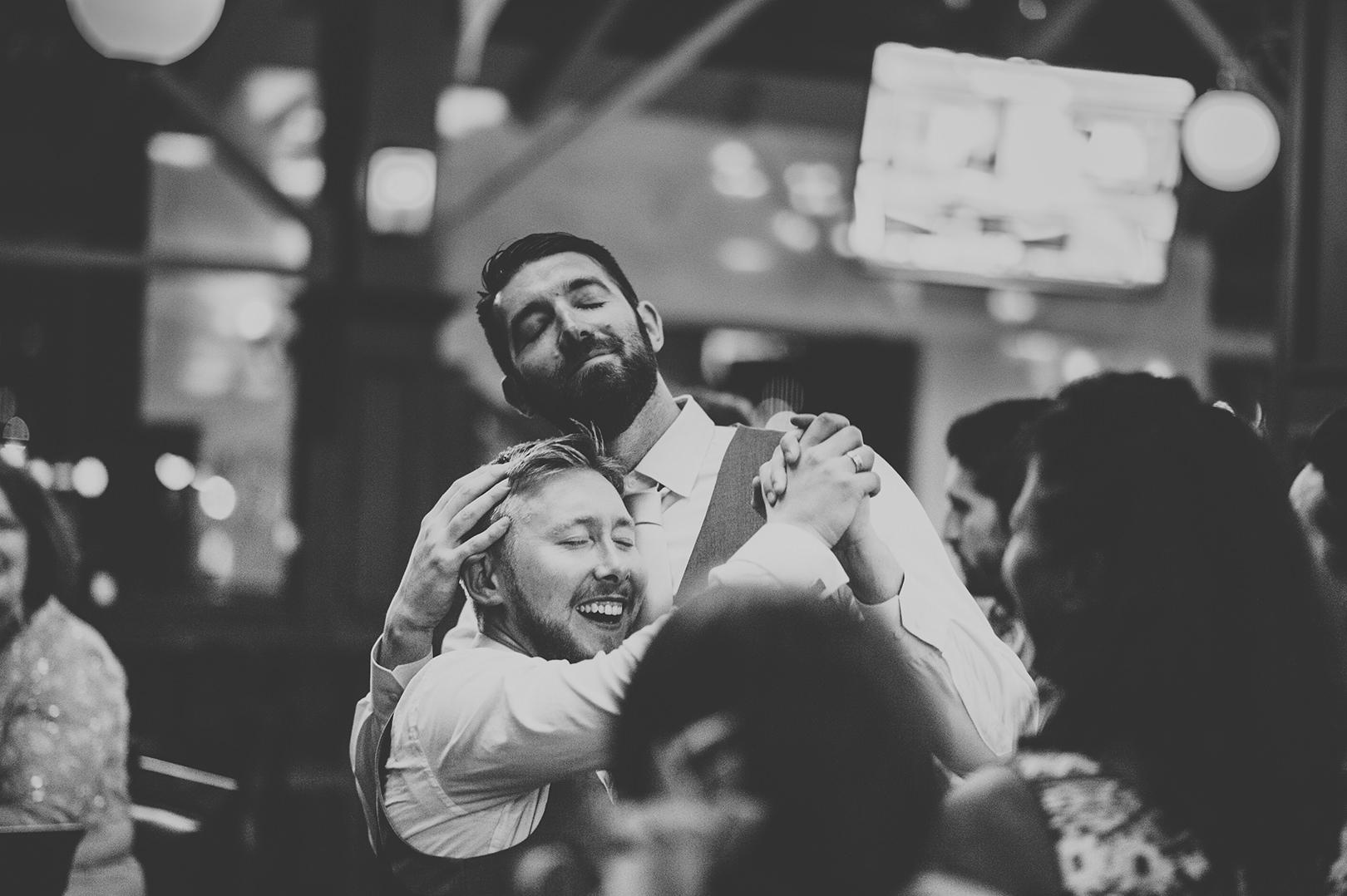 Spain Wedding Photographer - © Dallas Kolotylo Photography - 064