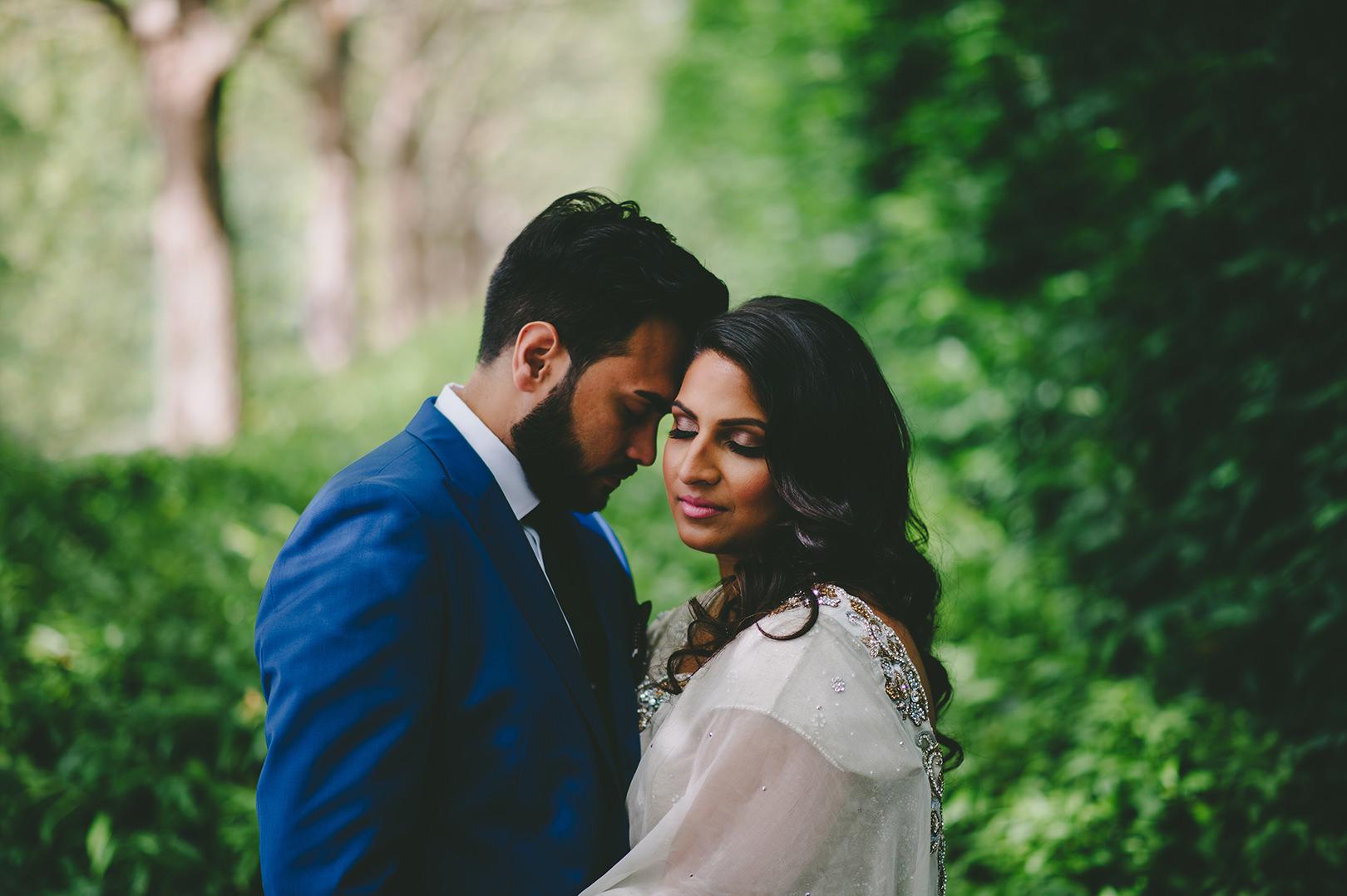 Spain Wedding Photographer - © Dallas Kolotylo Photography - 067