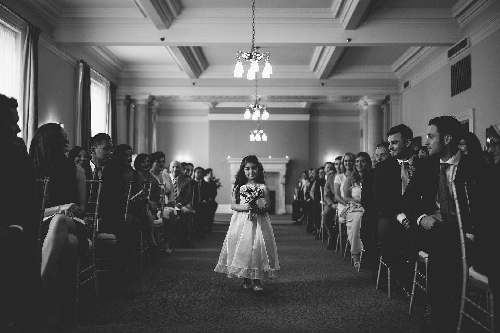 Spain Wedding Photographer - © Dallas Kolotylo Photography - 068
