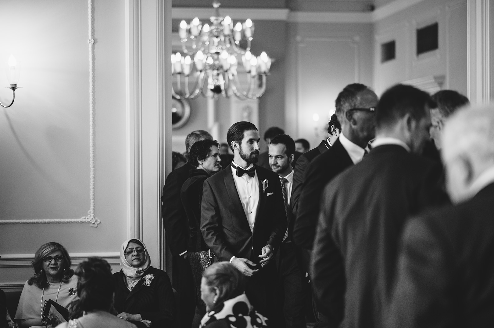 Spain Wedding Photographer - © Dallas Kolotylo Photography - 071