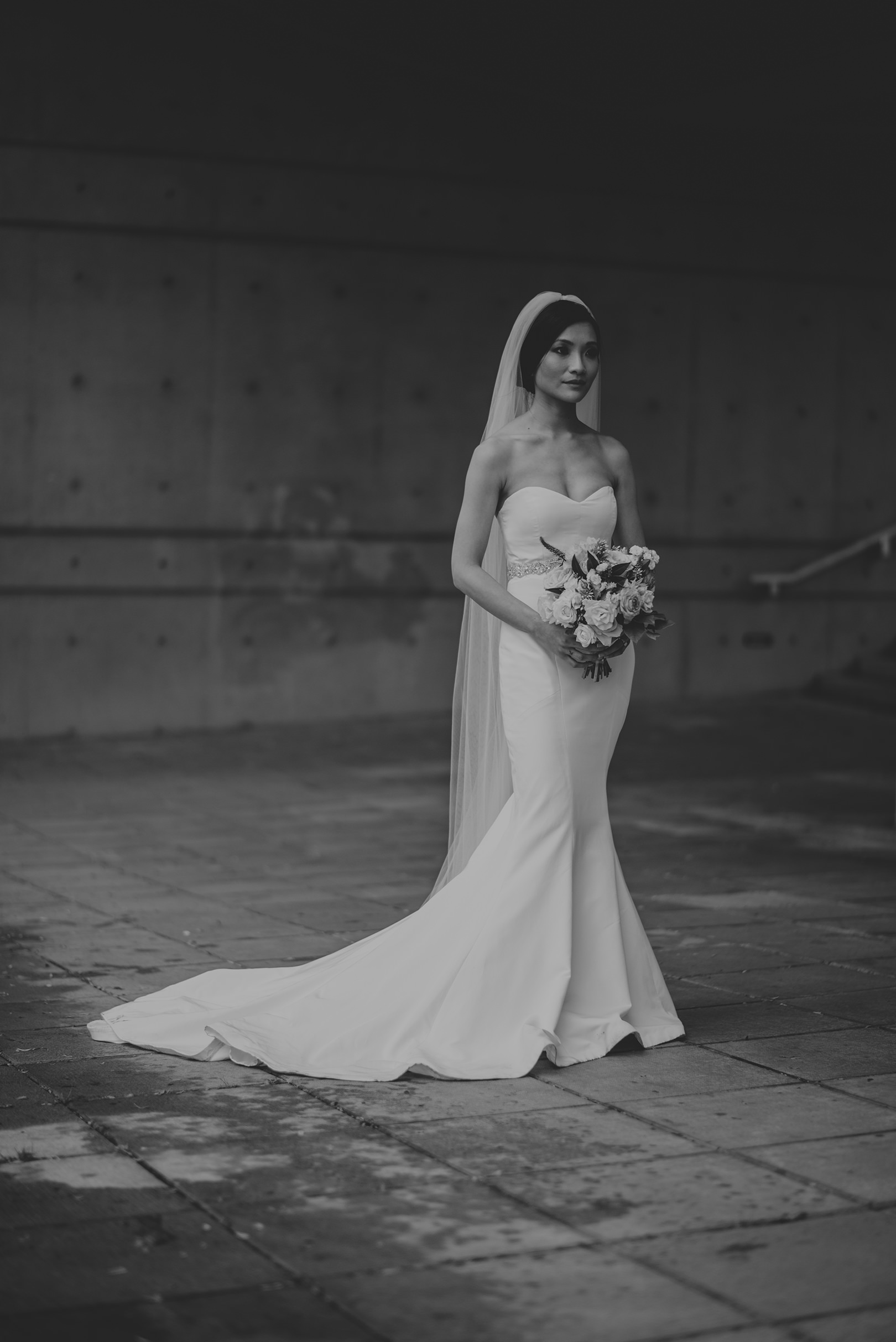 Spain Wedding Photographer - © Dallas Kolotylo Photography - 073