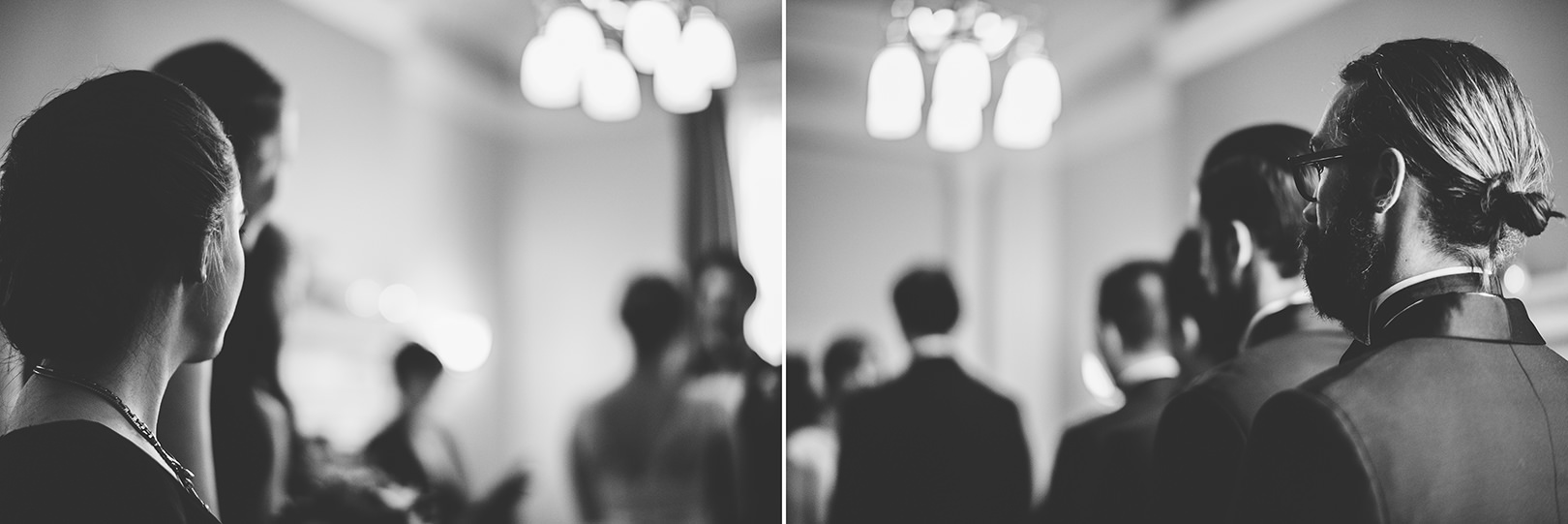 Spain Wedding Photographer - © Dallas Kolotylo Photography - 078