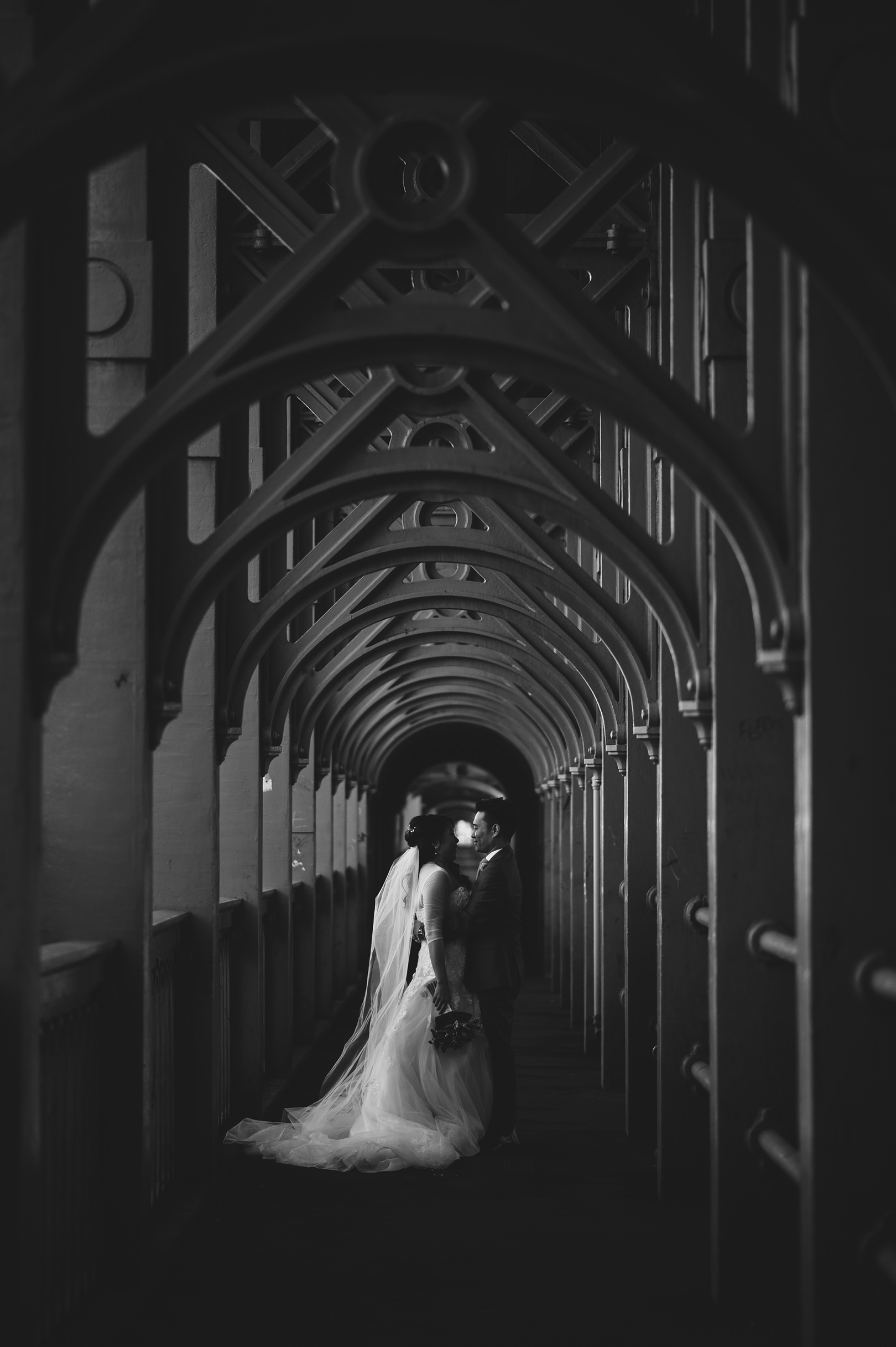 Spain Wedding Photographer - © Dallas Kolotylo Photography - 081