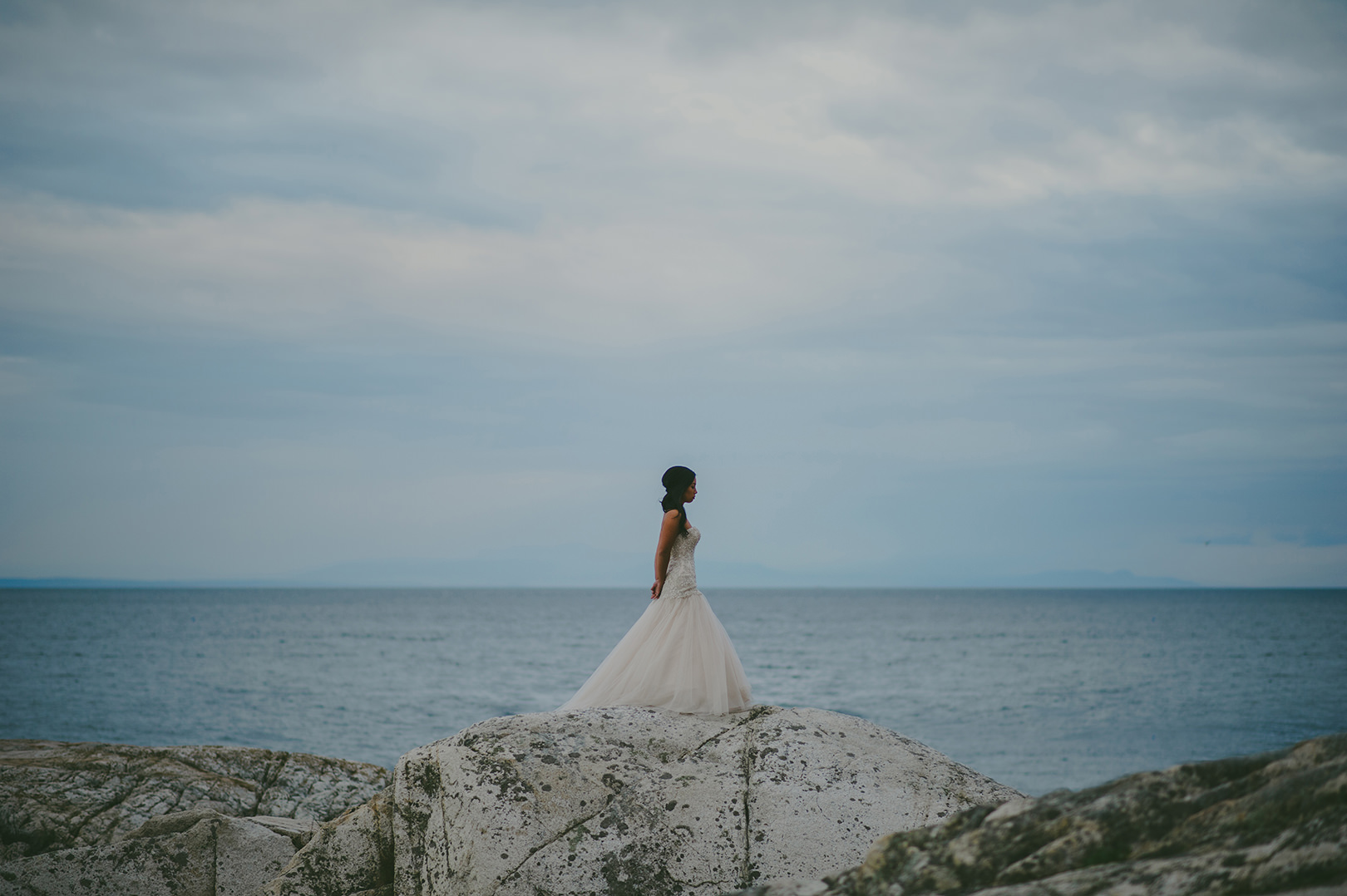 Spain Wedding Photographer - © Dallas Kolotylo Photography - 082