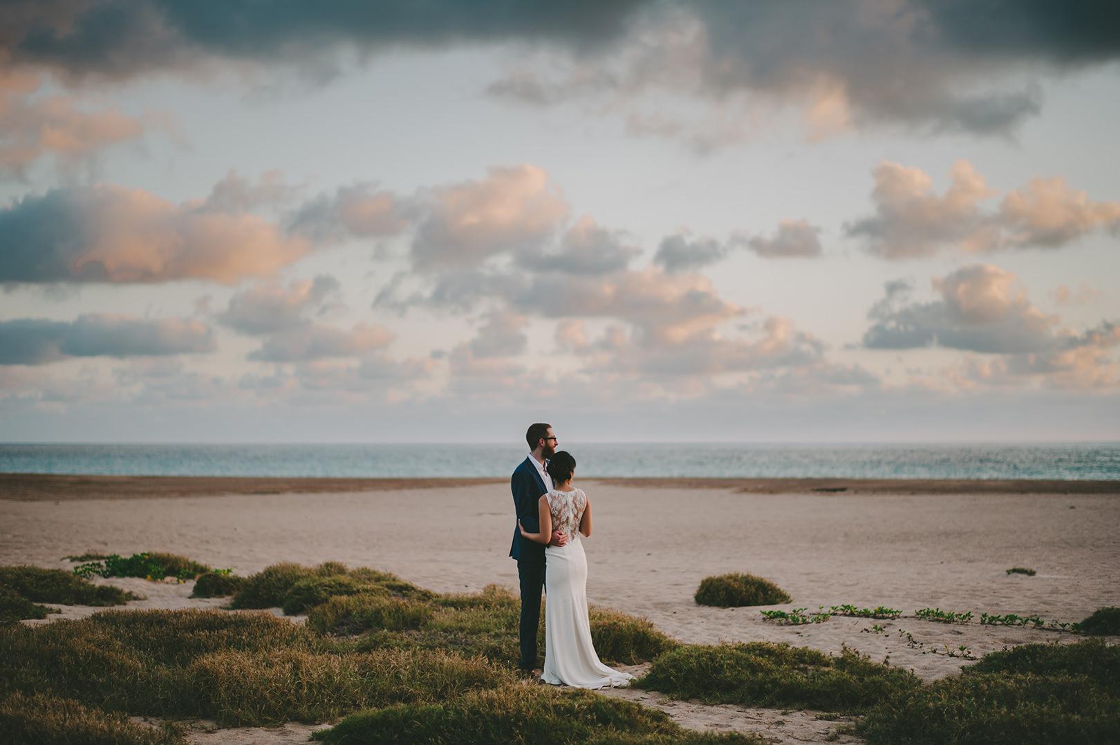 Spain Wedding Photographer - © Dallas Kolotylo Photography - 084