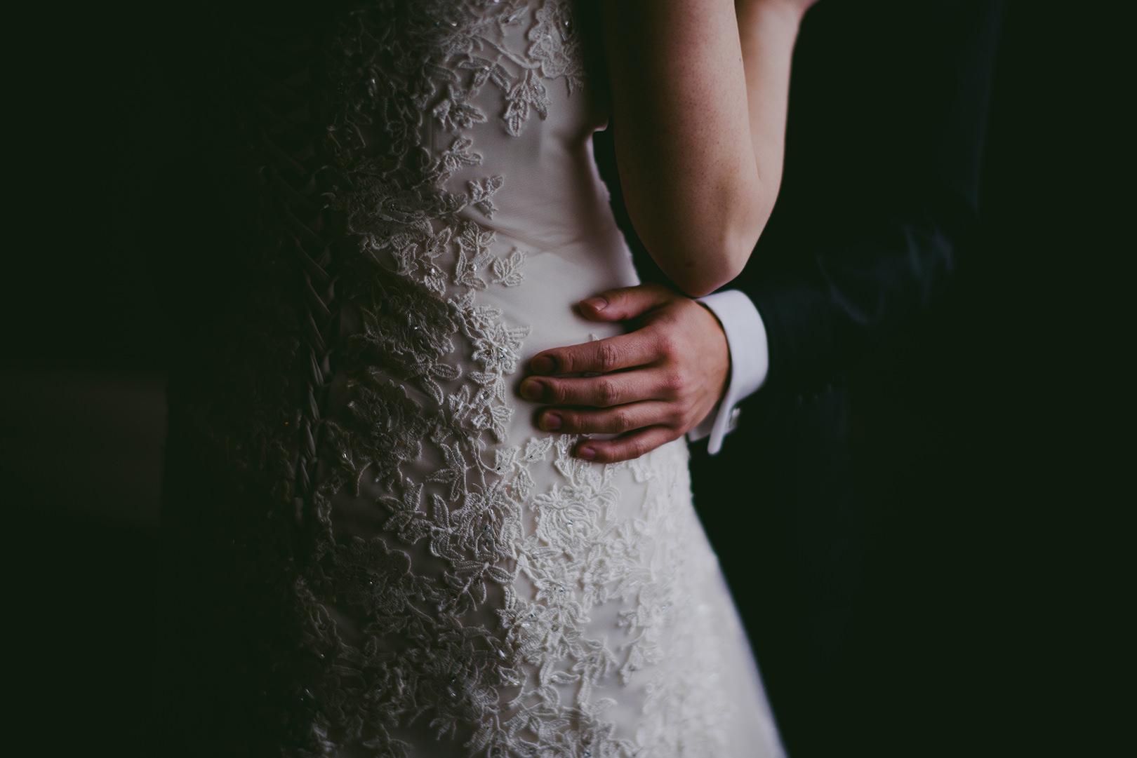 Spain Wedding Photographer - © Dallas Kolotylo Photography - 087