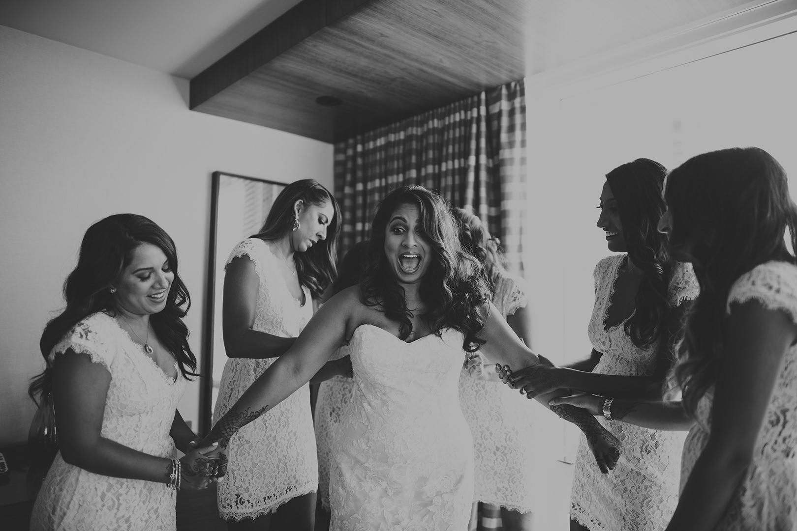 Spain Wedding Photographer - © Dallas Kolotylo Photography - 091