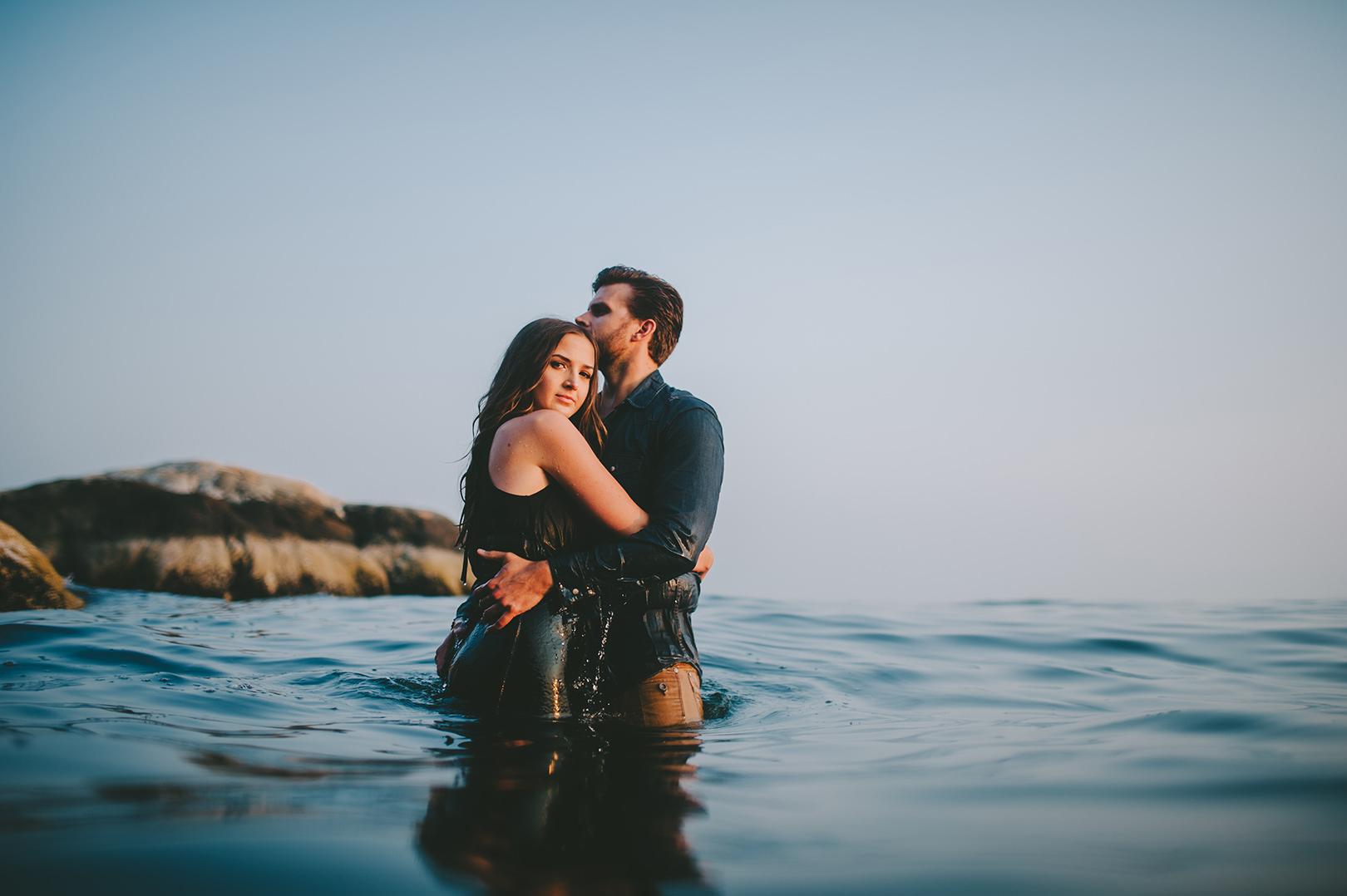 Spain Wedding Photographer - © Dallas Kolotylo Photography - 092