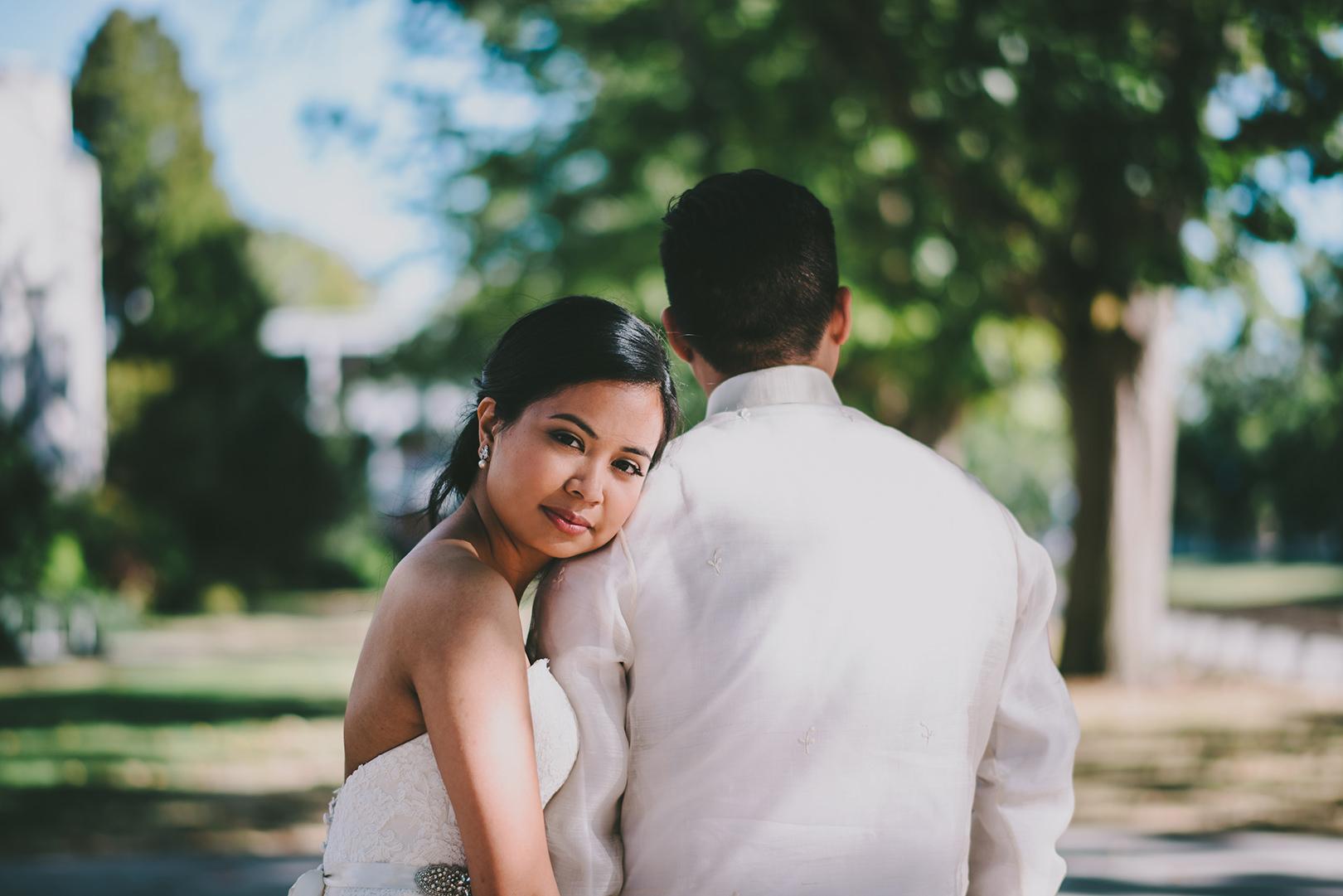 Spain Wedding Photographer - © Dallas Kolotylo Photography - 102