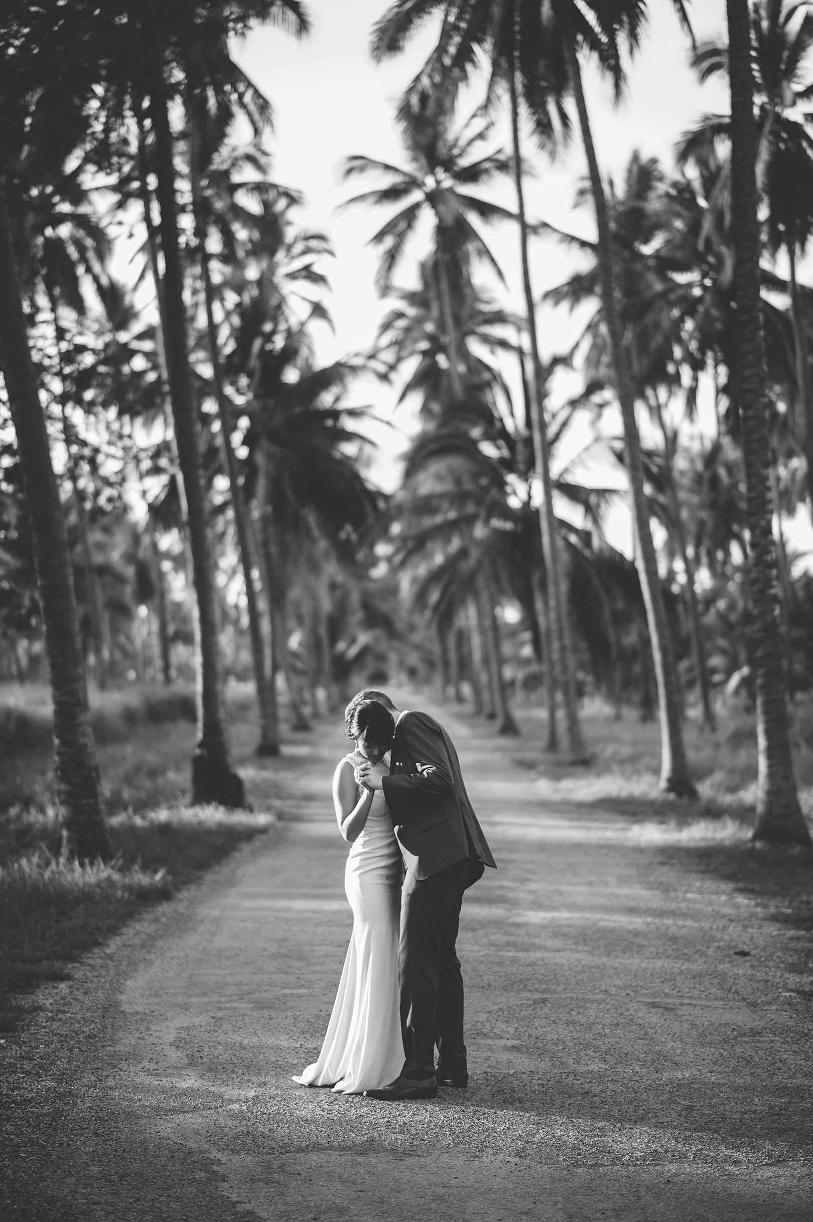 Spain Wedding Photographer - © Dallas Kolotylo Photography - 109