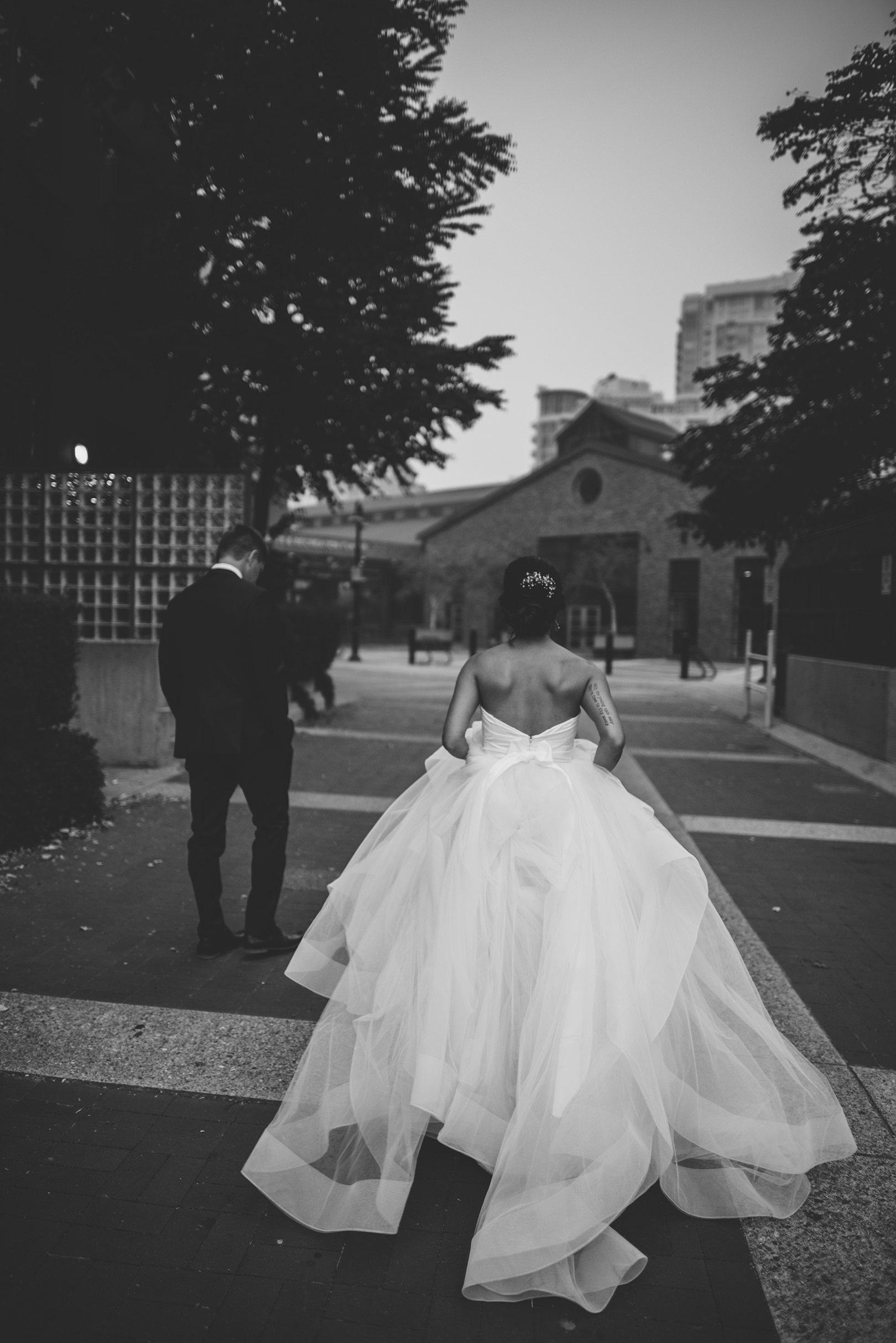 Spain Wedding Photographer - © Dallas Kolotylo Photography - 112