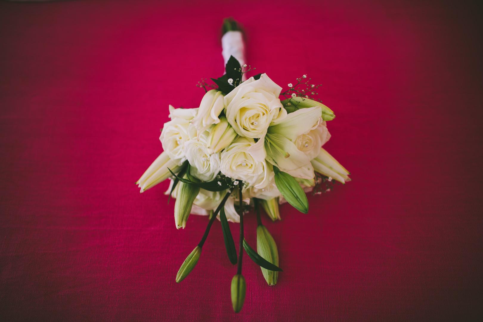 Nathan & Felicia - Wedding Day - © Dallas Kolotylo Photography - 136