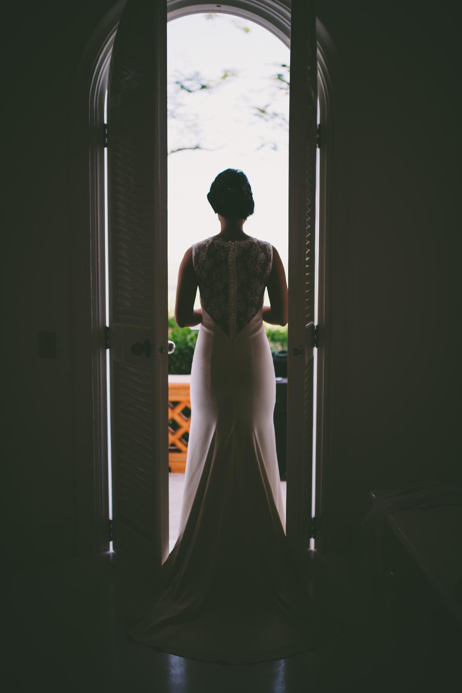 Nathan & Felicia - Wedding Day - © Dallas Kolotylo Photography - 198
