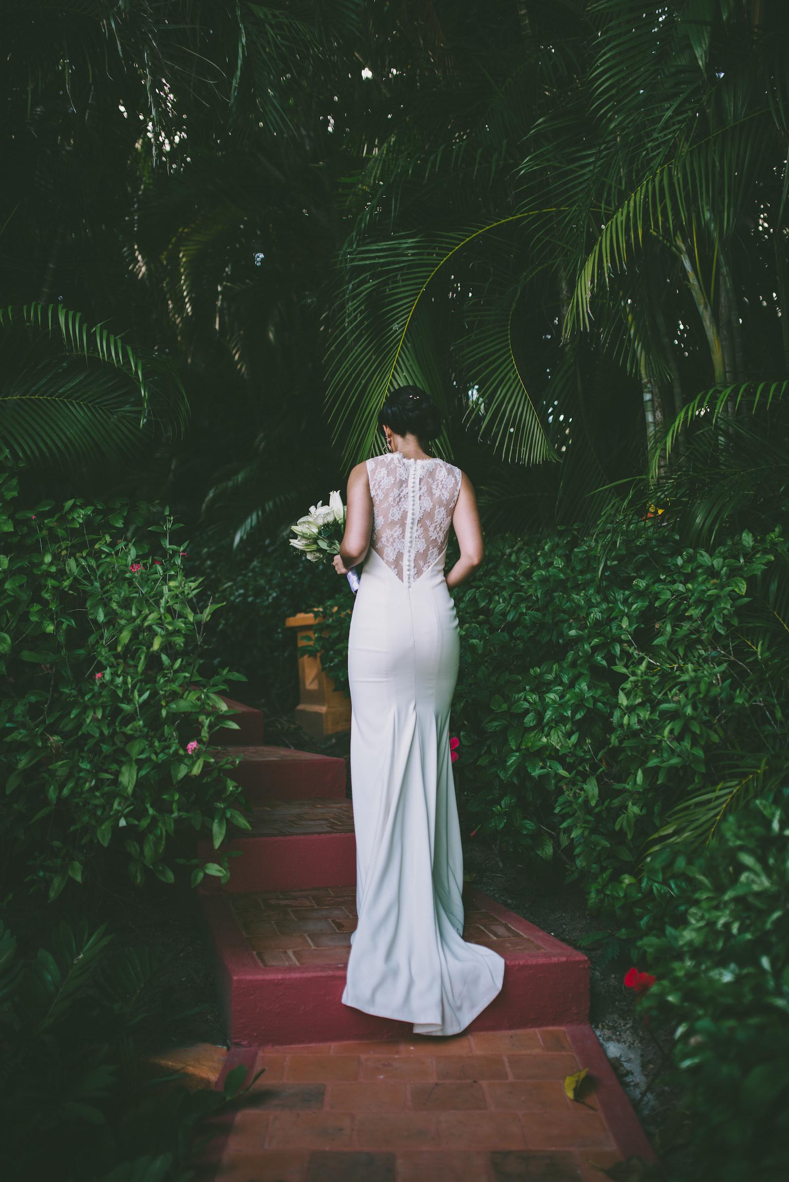 Nathan & Felicia - Wedding Day - © Dallas Kolotylo Photography - 250