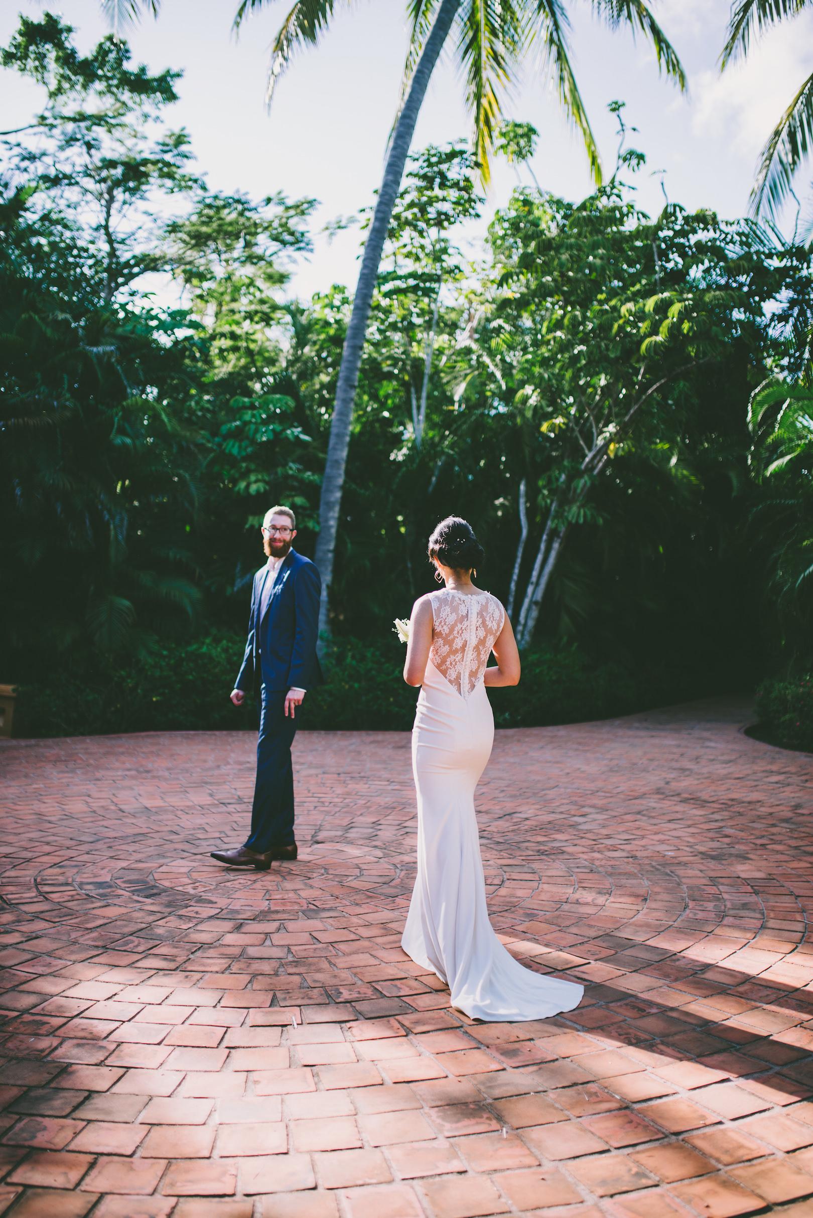 Nathan & Felicia - Wedding Day - © Dallas Kolotylo Photography - 261