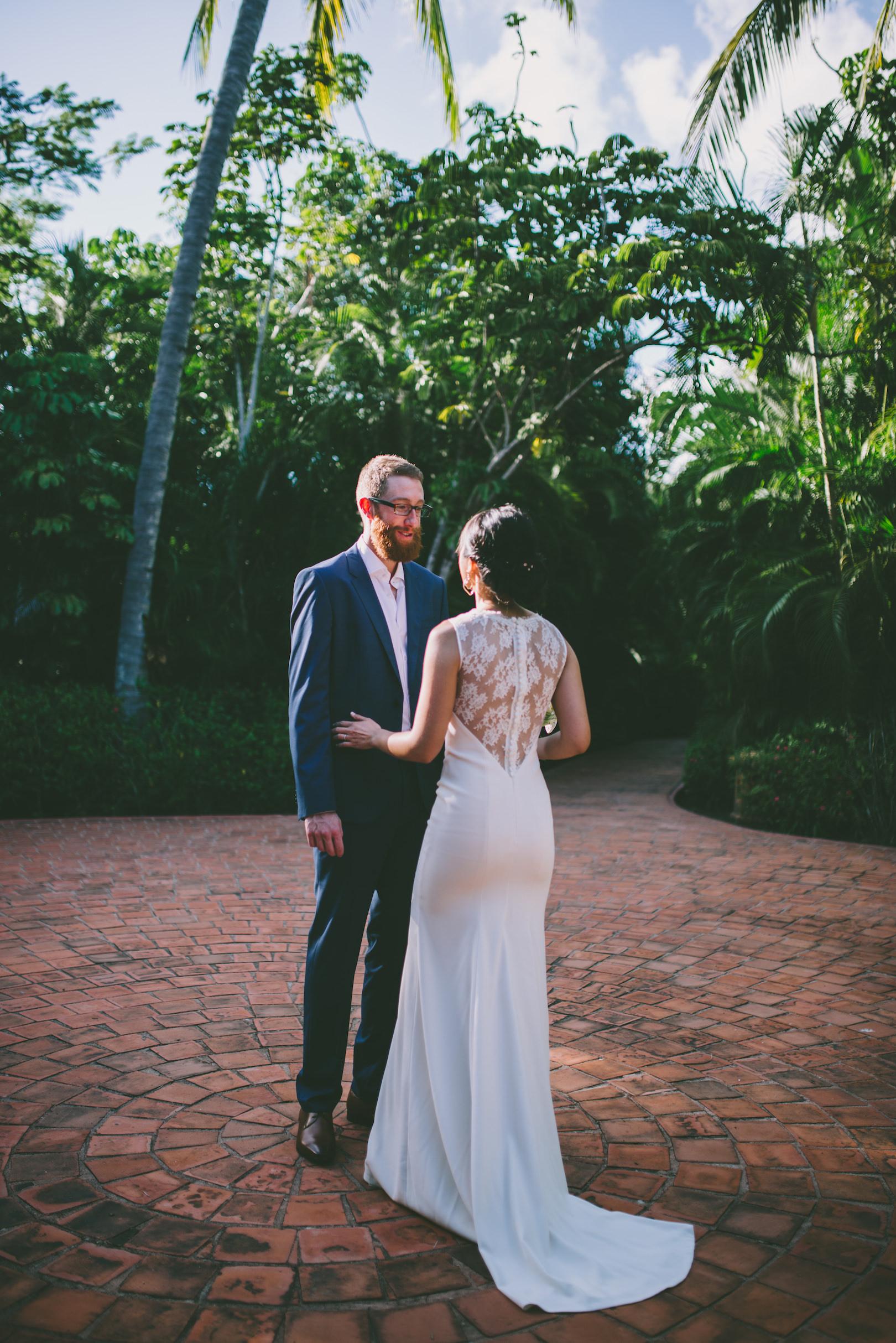 Nathan & Felicia - Wedding Day - © Dallas Kolotylo Photography - 267