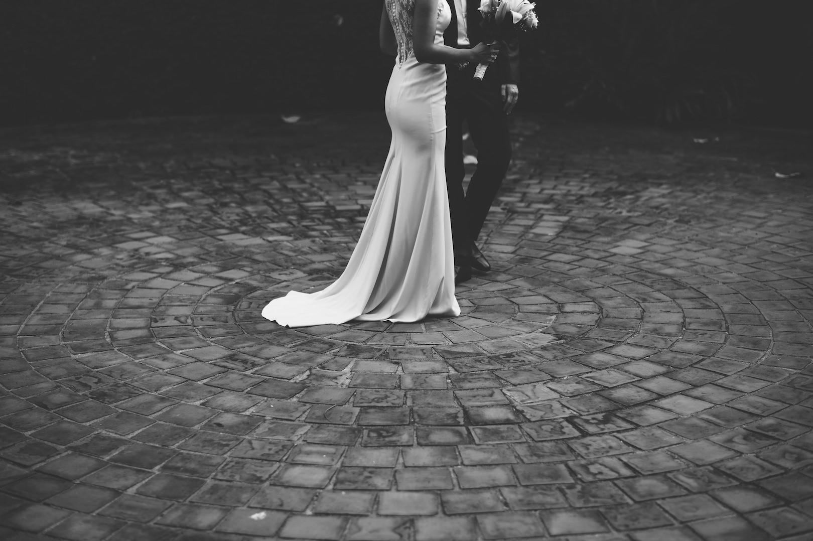 Nathan & Felicia - Wedding Day - © Dallas Kolotylo Photography - 282