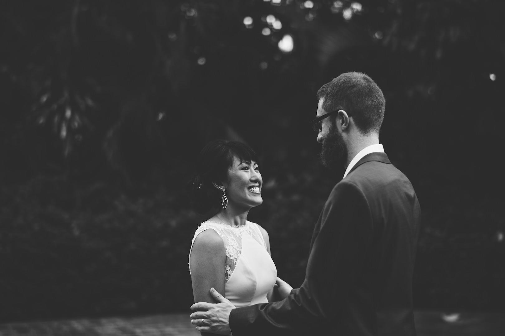 Nathan & Felicia - Wedding Day - © Dallas Kolotylo Photography - 286