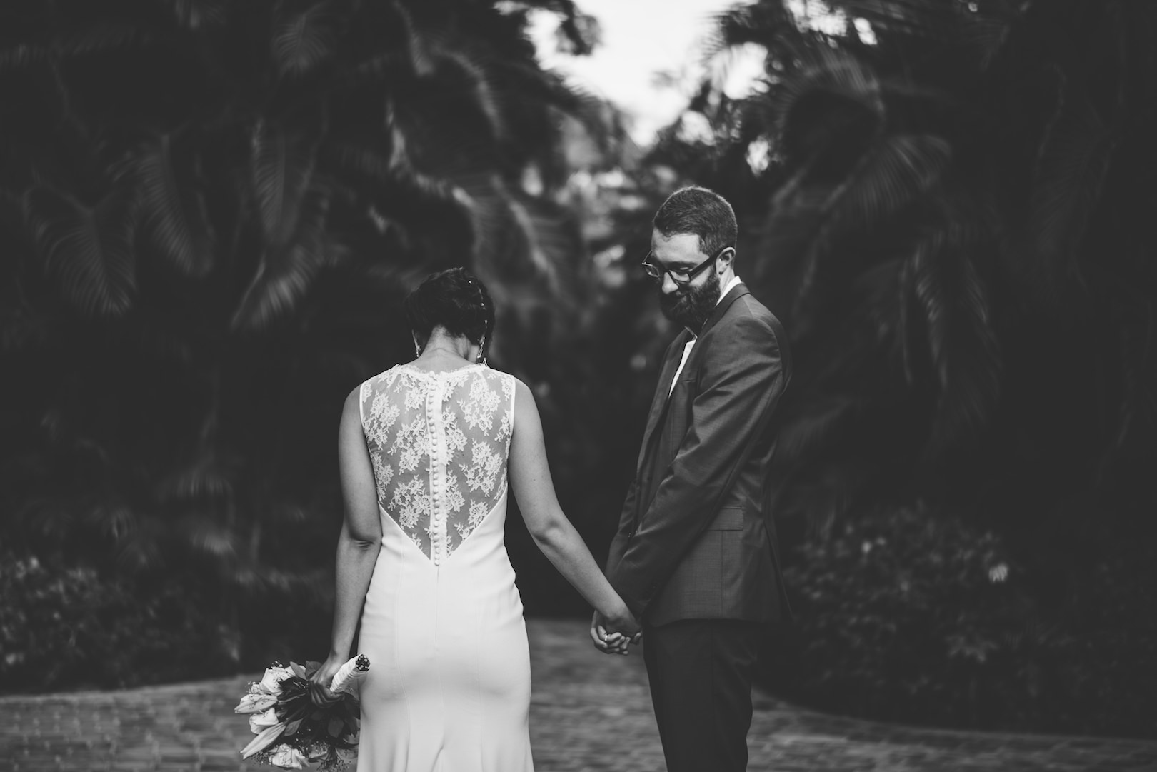 Nathan & Felicia - Wedding Day - © Dallas Kolotylo Photography - 291