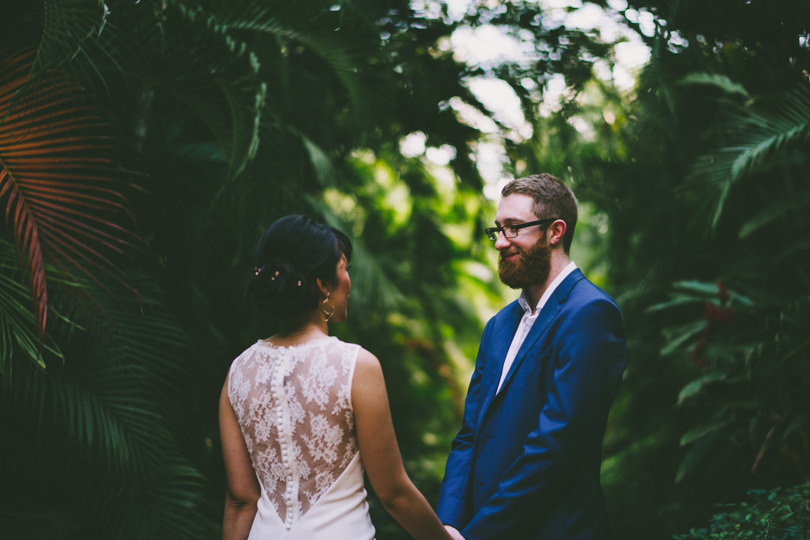 Nathan & Felicia - Wedding Day - © Dallas Kolotylo Photography - 295