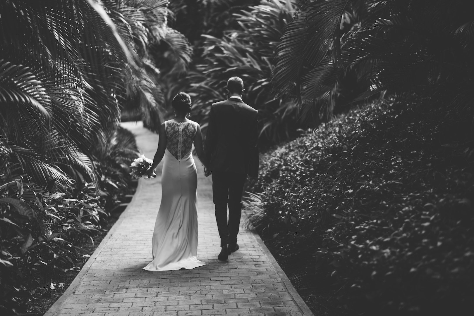 Nathan & Felicia - Wedding Day - © Dallas Kolotylo Photography - 297