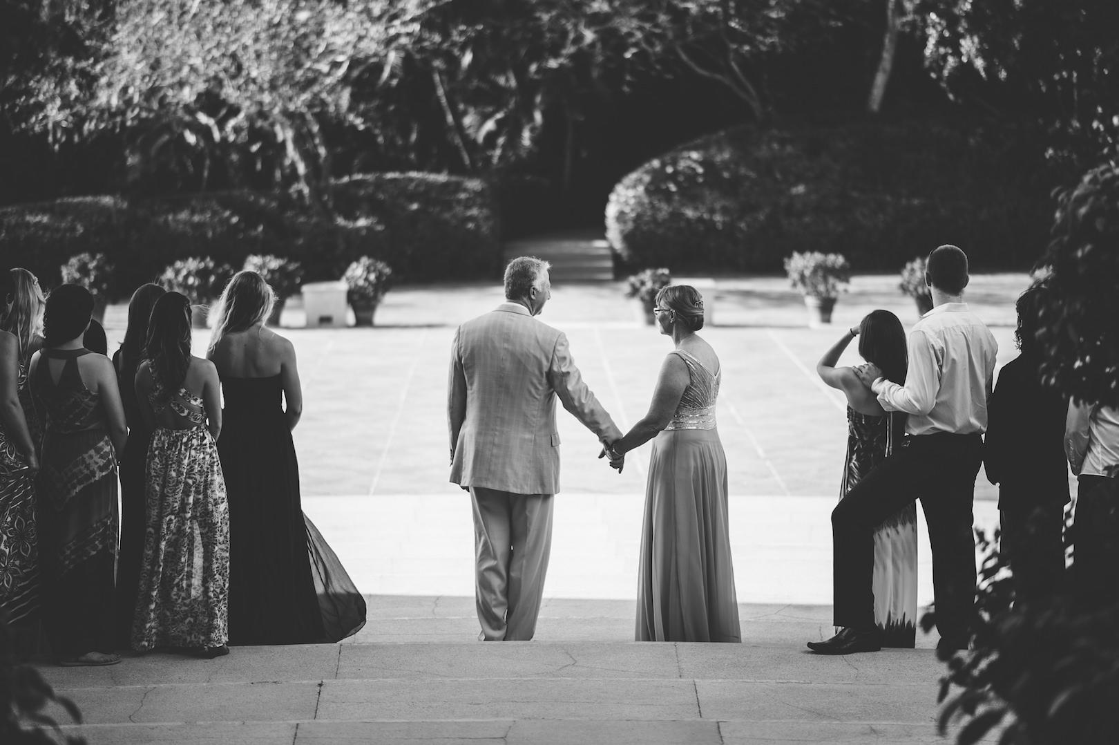 Nathan & Felicia - Wedding Day - © Dallas Kolotylo Photography - 303