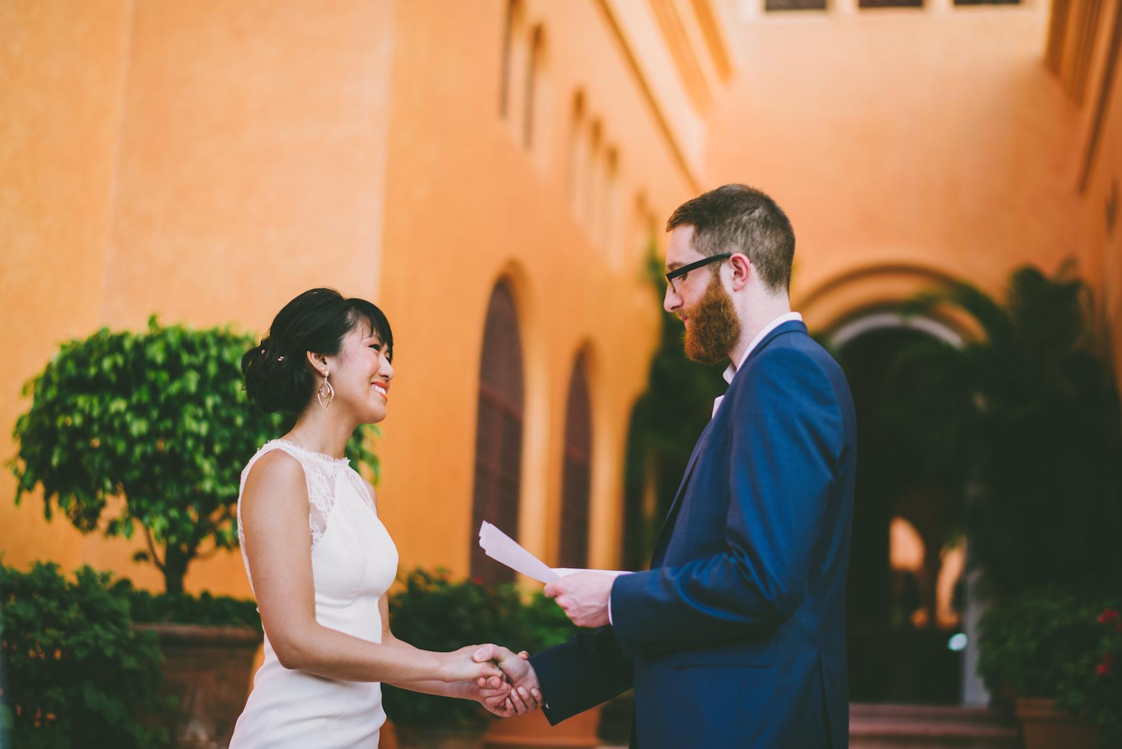 Nathan & Felicia - Wedding Day - © Dallas Kolotylo Photography - 329