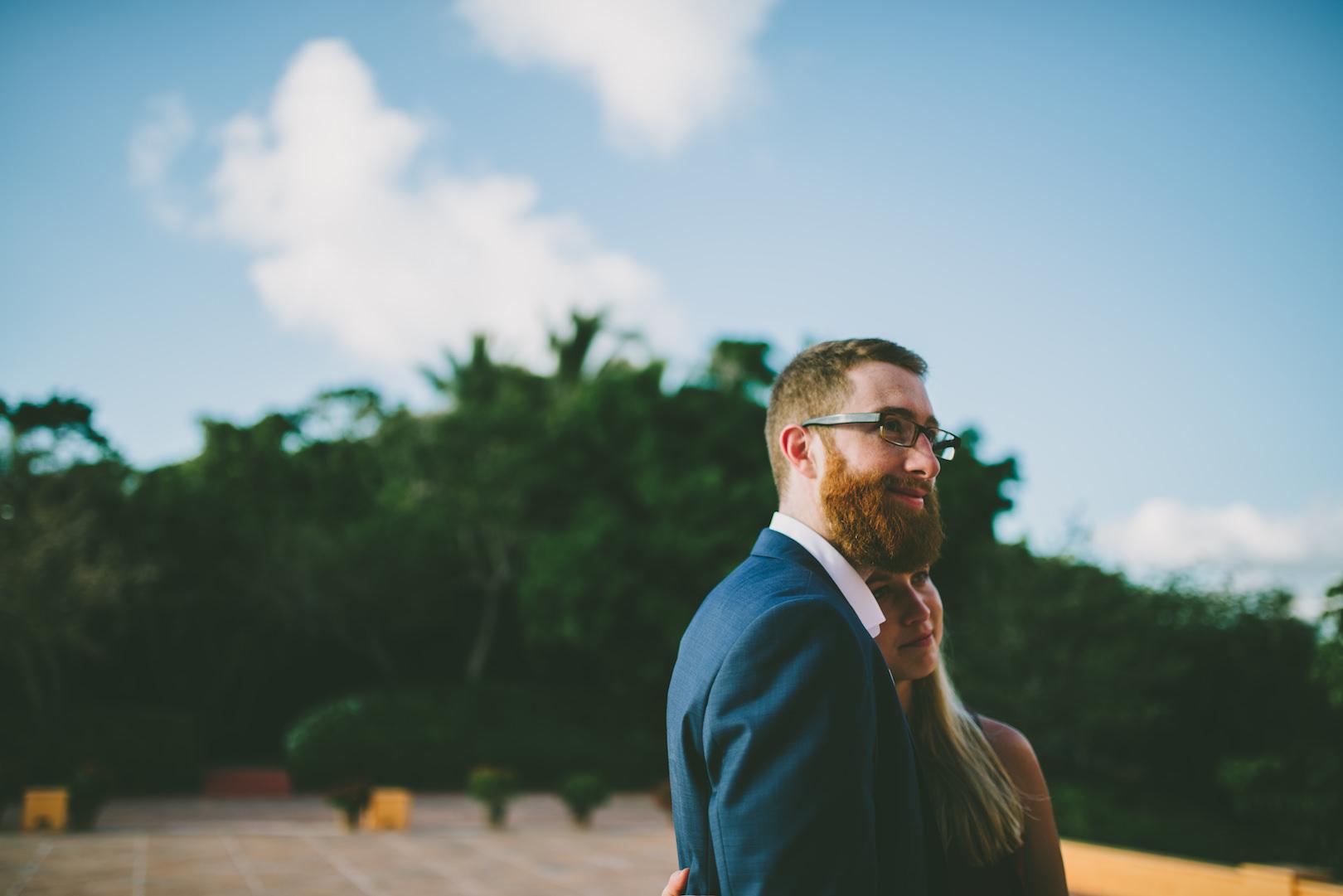 Nathan & Felicia - Wedding Day - © Dallas Kolotylo Photography - 402