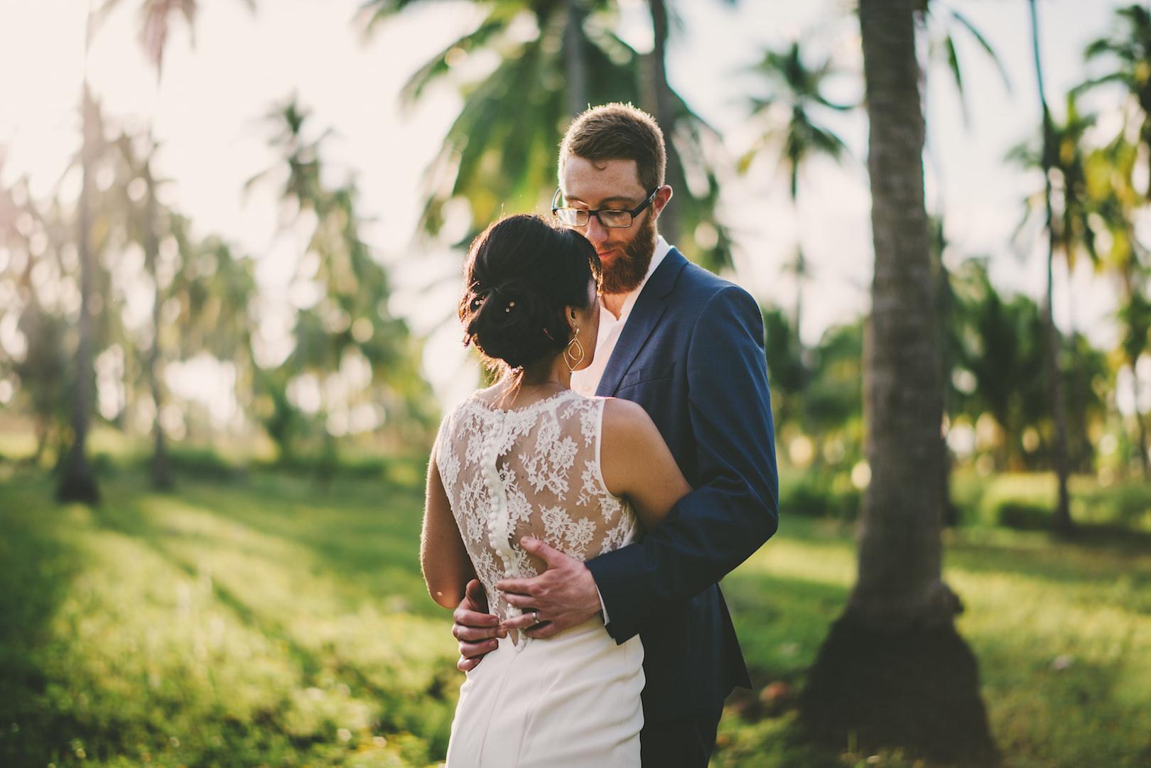 Nathan & Felicia - Wedding Day - © Dallas Kolotylo Photography - 476