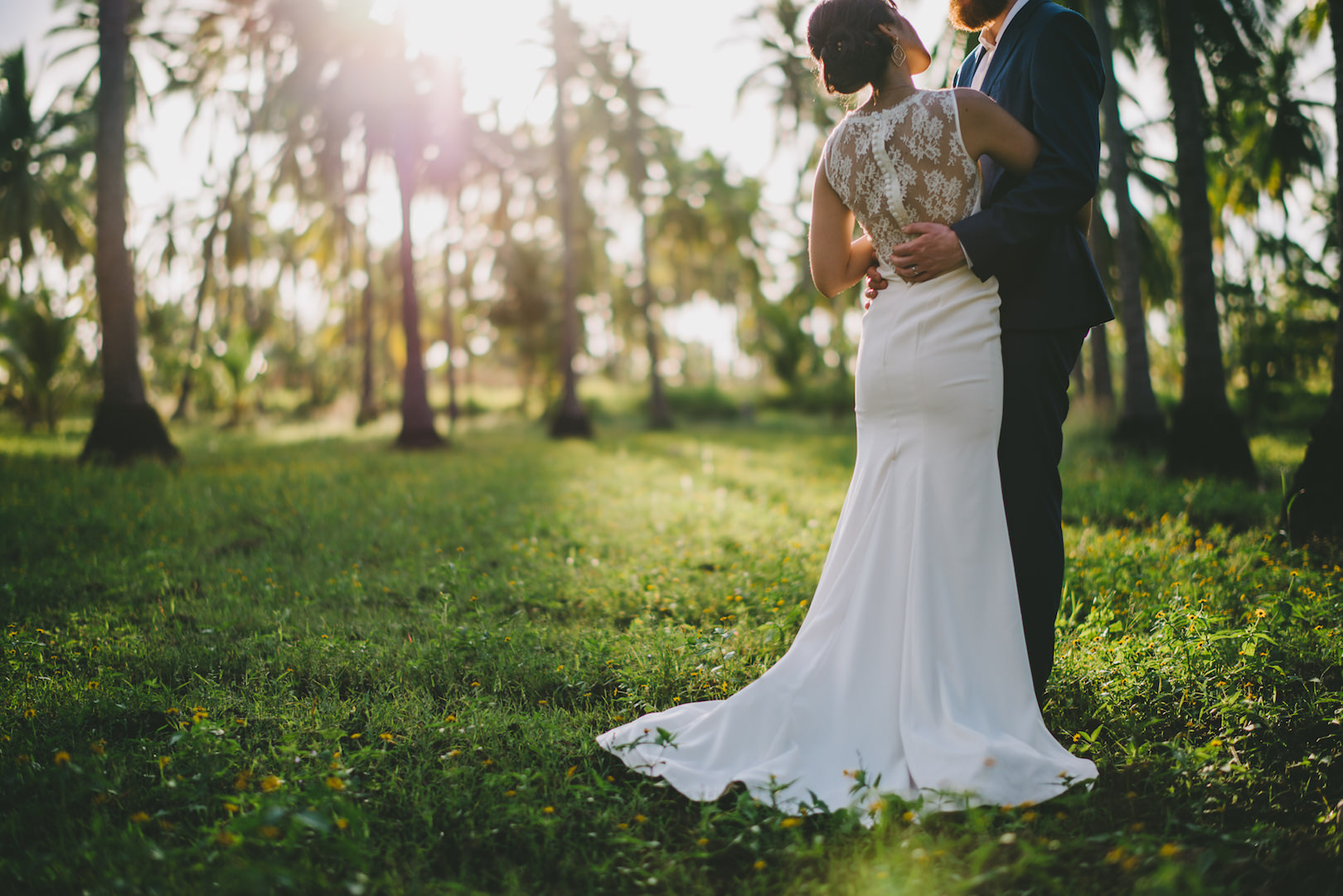 Nathan & Felicia - Wedding Day - © Dallas Kolotylo Photography - 482